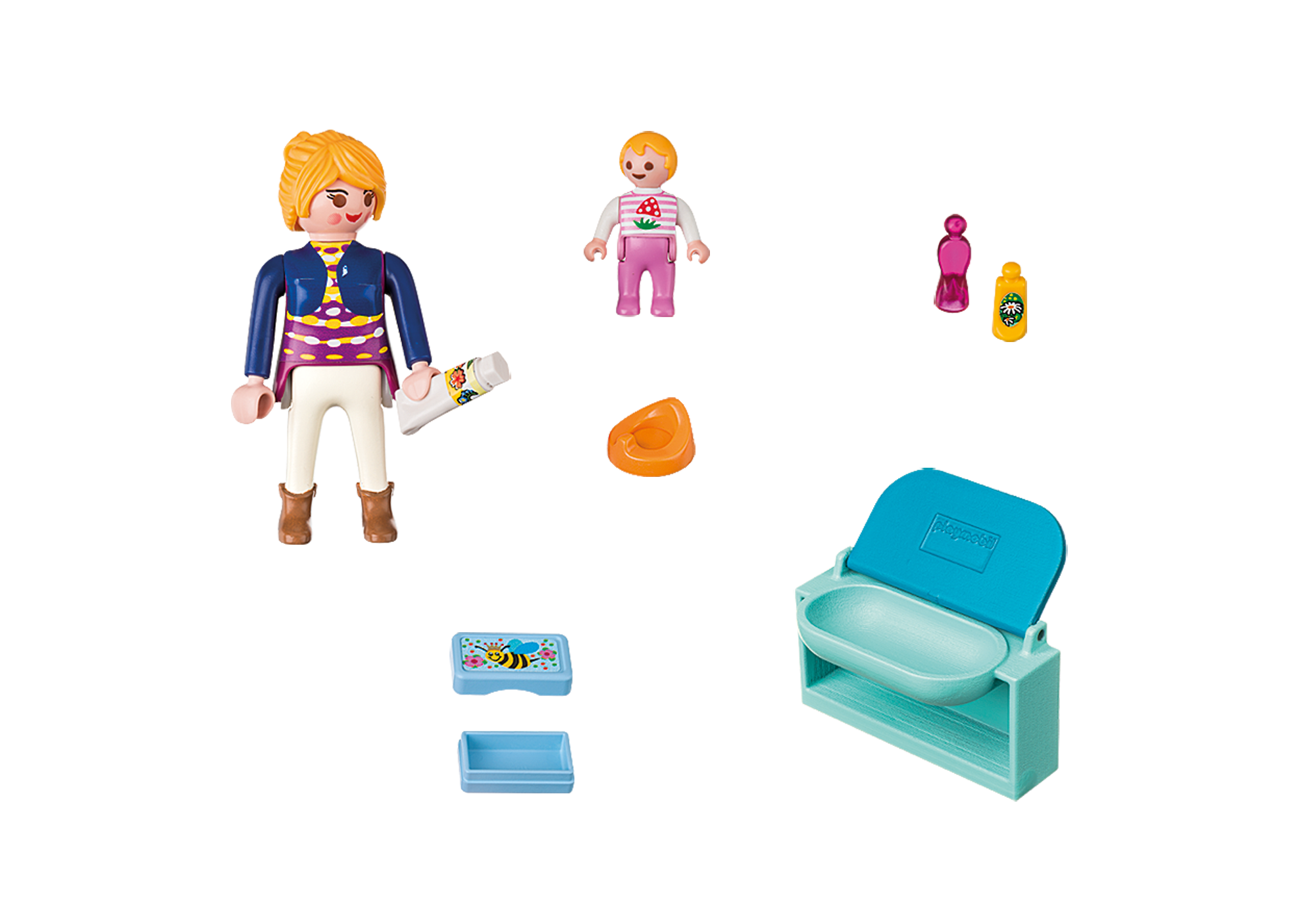http://media.playmobil.com/i/playmobil/5368_product_box_back