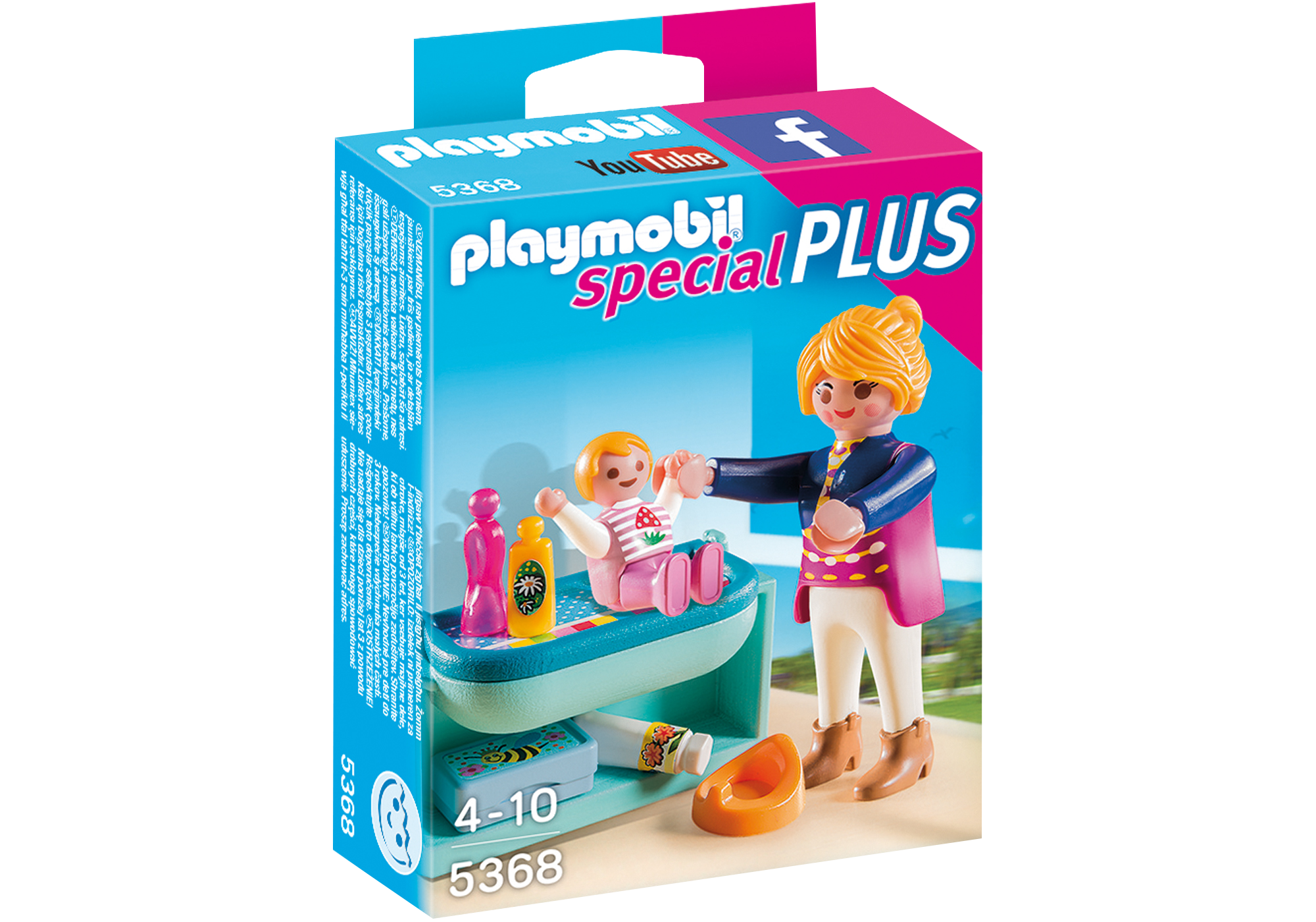 http://media.playmobil.com/i/playmobil/5368_product_box_front