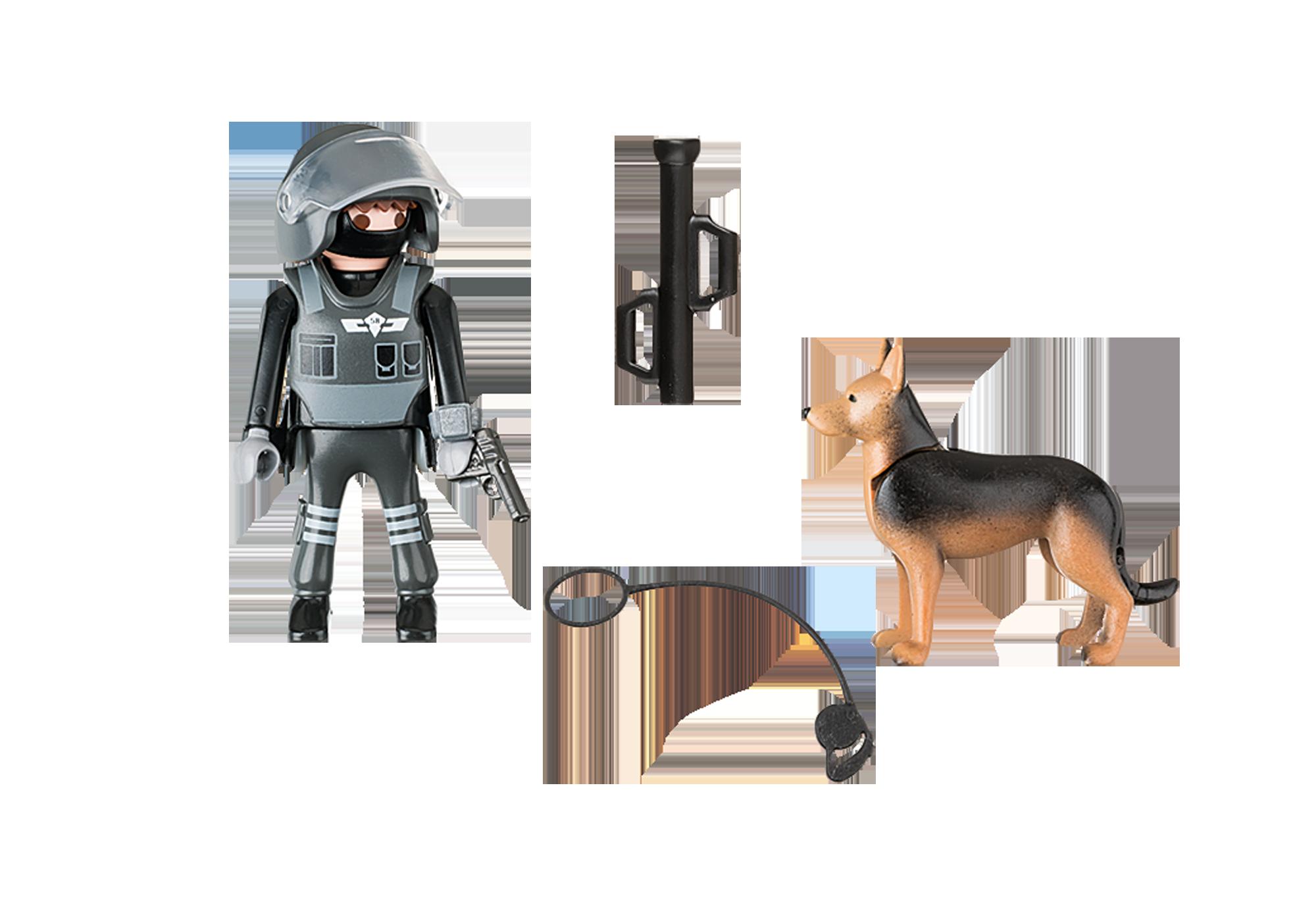 http://media.playmobil.com/i/playmobil/5369_product_box_back/Policía Especial con Perro