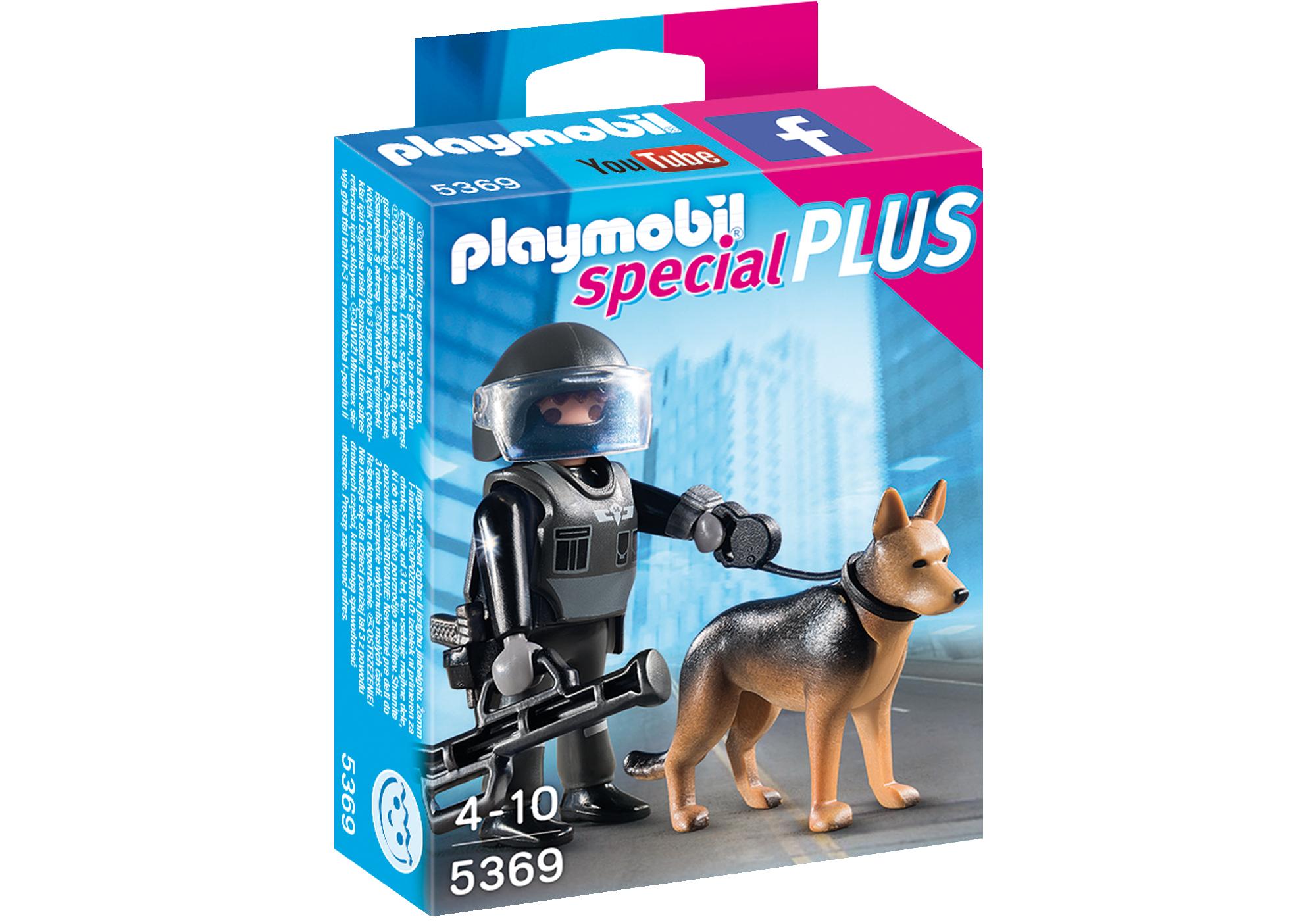 http://media.playmobil.com/i/playmobil/5369_product_box_front/Policía Especial con Perro