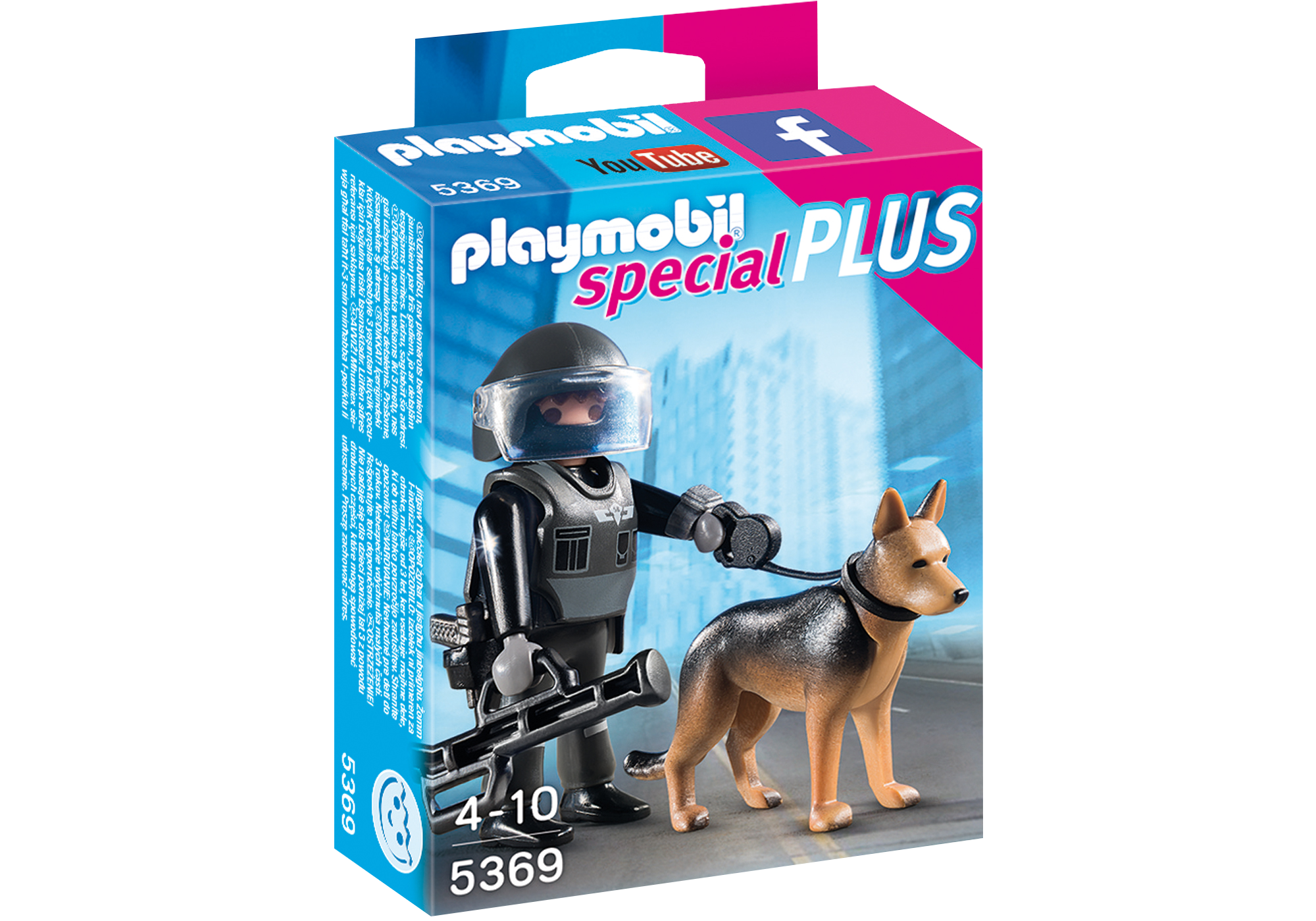 http://media.playmobil.com/i/playmobil/5369_product_box_front