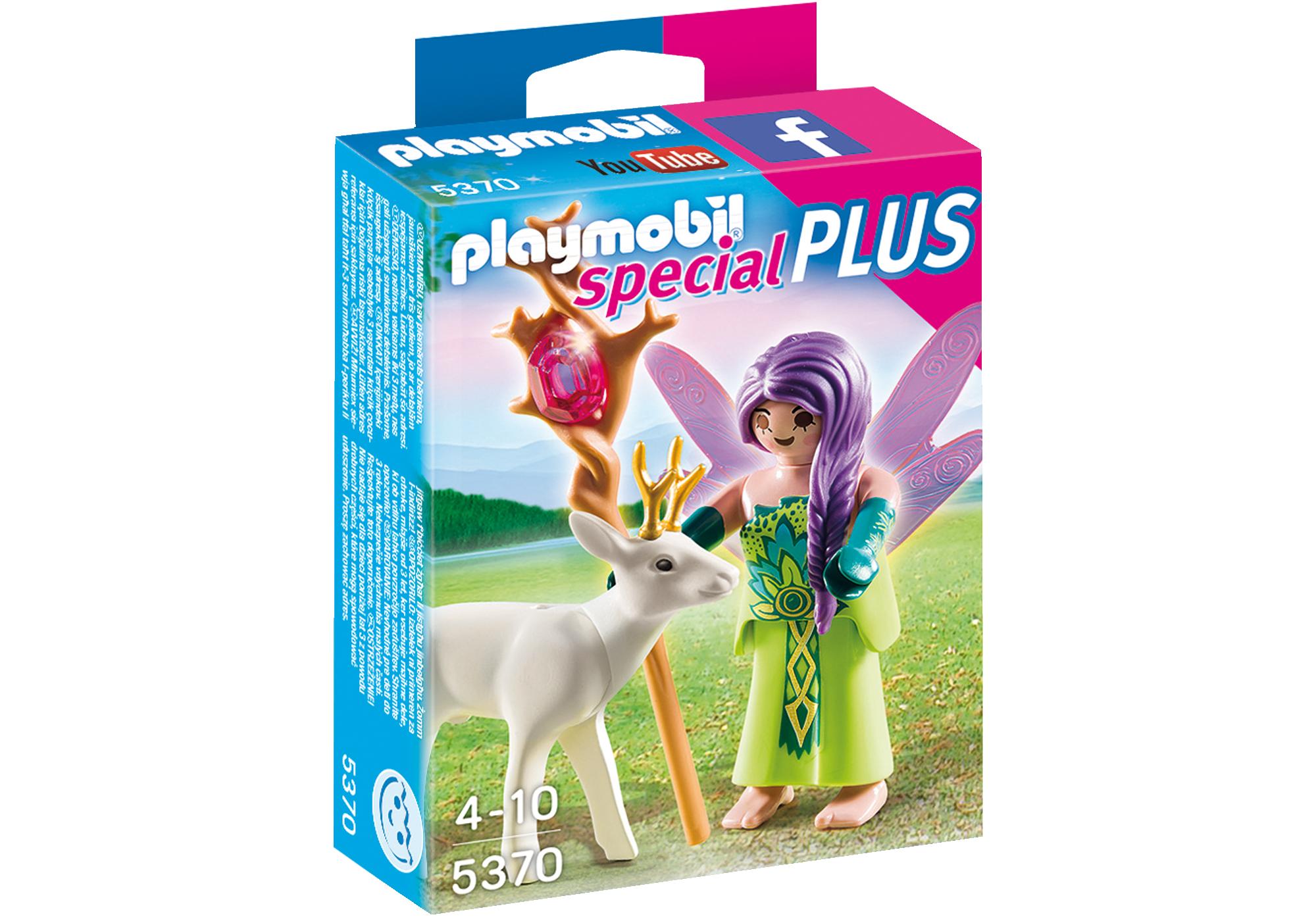 http://media.playmobil.com/i/playmobil/5370_product_box_front