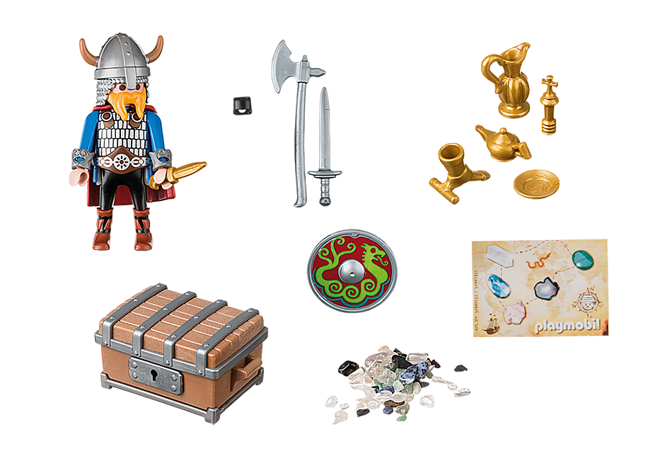 http://media.playmobil.com/i/playmobil/5371_product_box_back/Vikingo con Tesoro