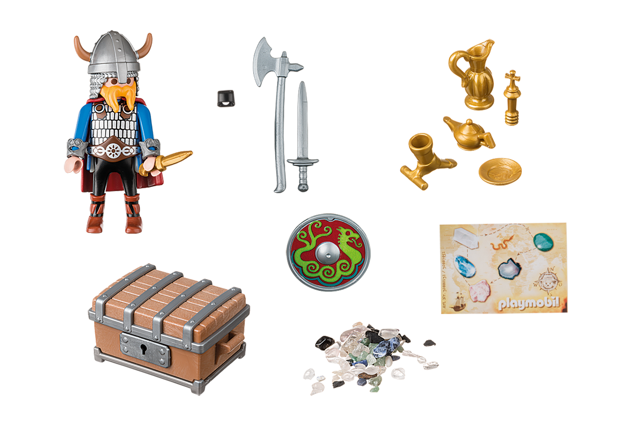 http://media.playmobil.com/i/playmobil/5371_product_box_back/Vikingo con Tesoro
