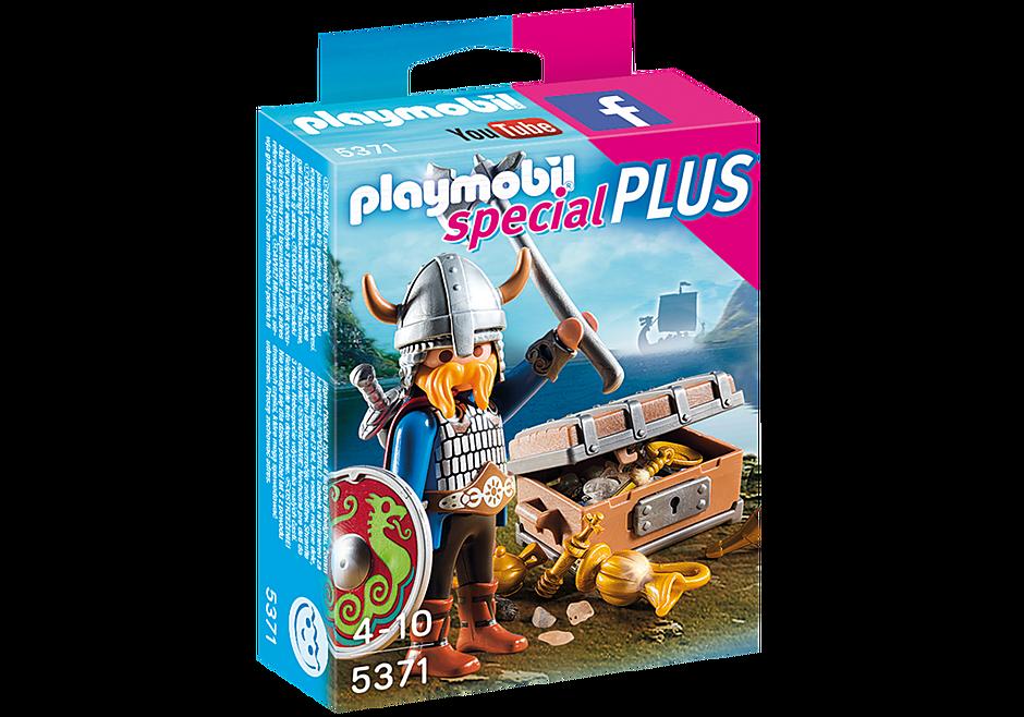 http://media.playmobil.com/i/playmobil/5371_product_box_front/Vikingo con Tesoro
