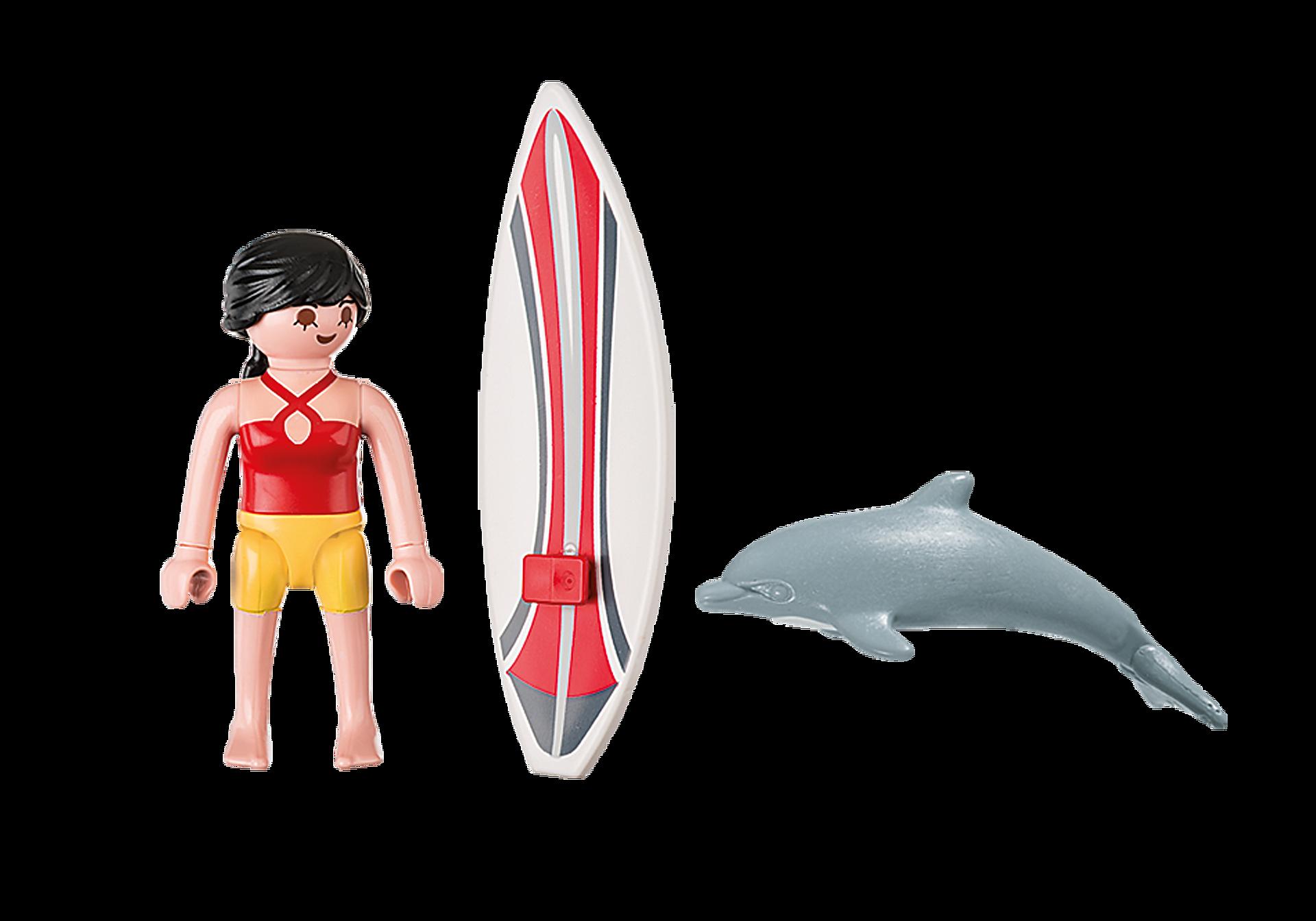 http://media.playmobil.com/i/playmobil/5372_product_box_back/Surfista con Tabla de Surf