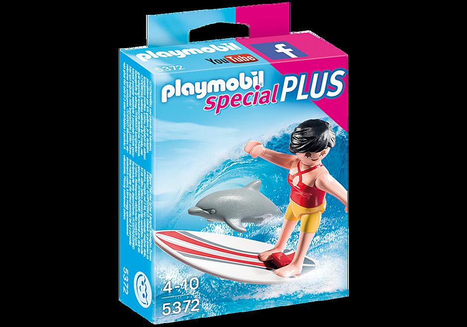 http://media.playmobil.com/i/playmobil/5372_product_box_front/Surfista con Tabla de Surf