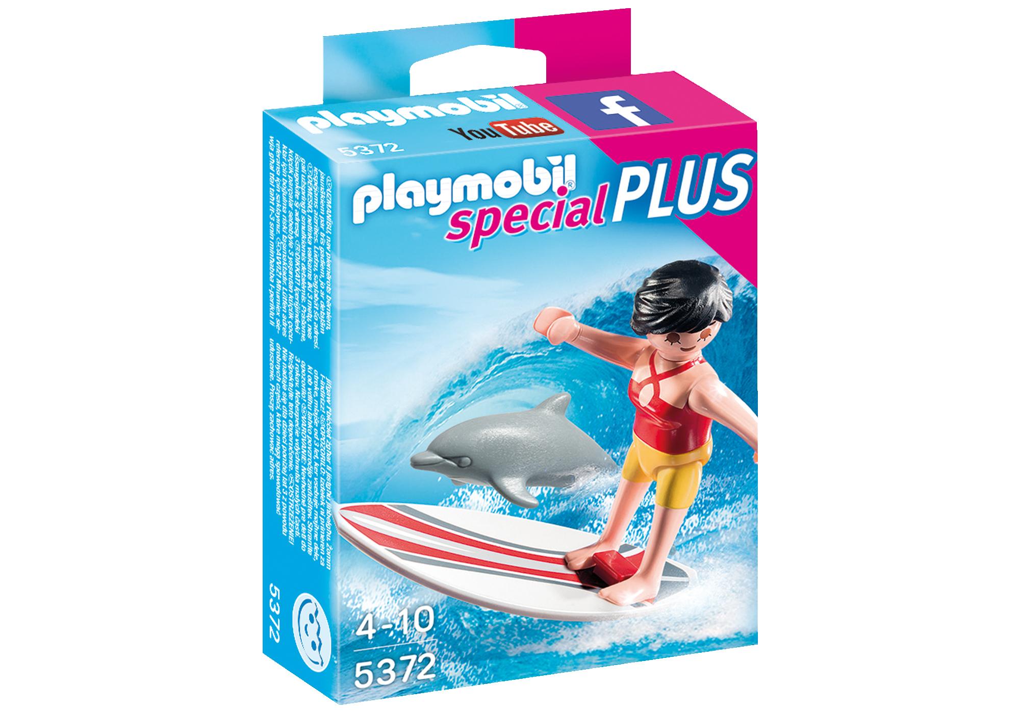 http://media.playmobil.com/i/playmobil/5372_product_box_front