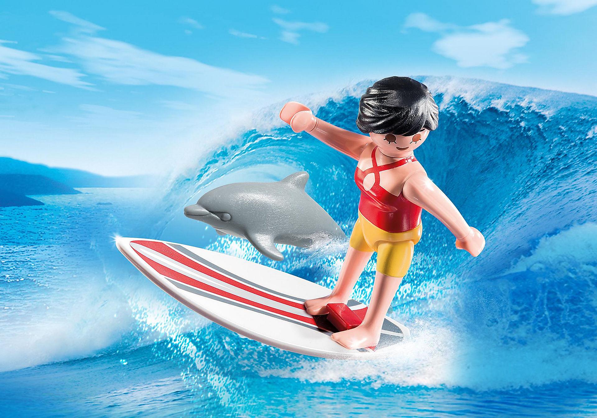 http://media.playmobil.com/i/playmobil/5372_product_detail/Surfista con Tabla de Surf