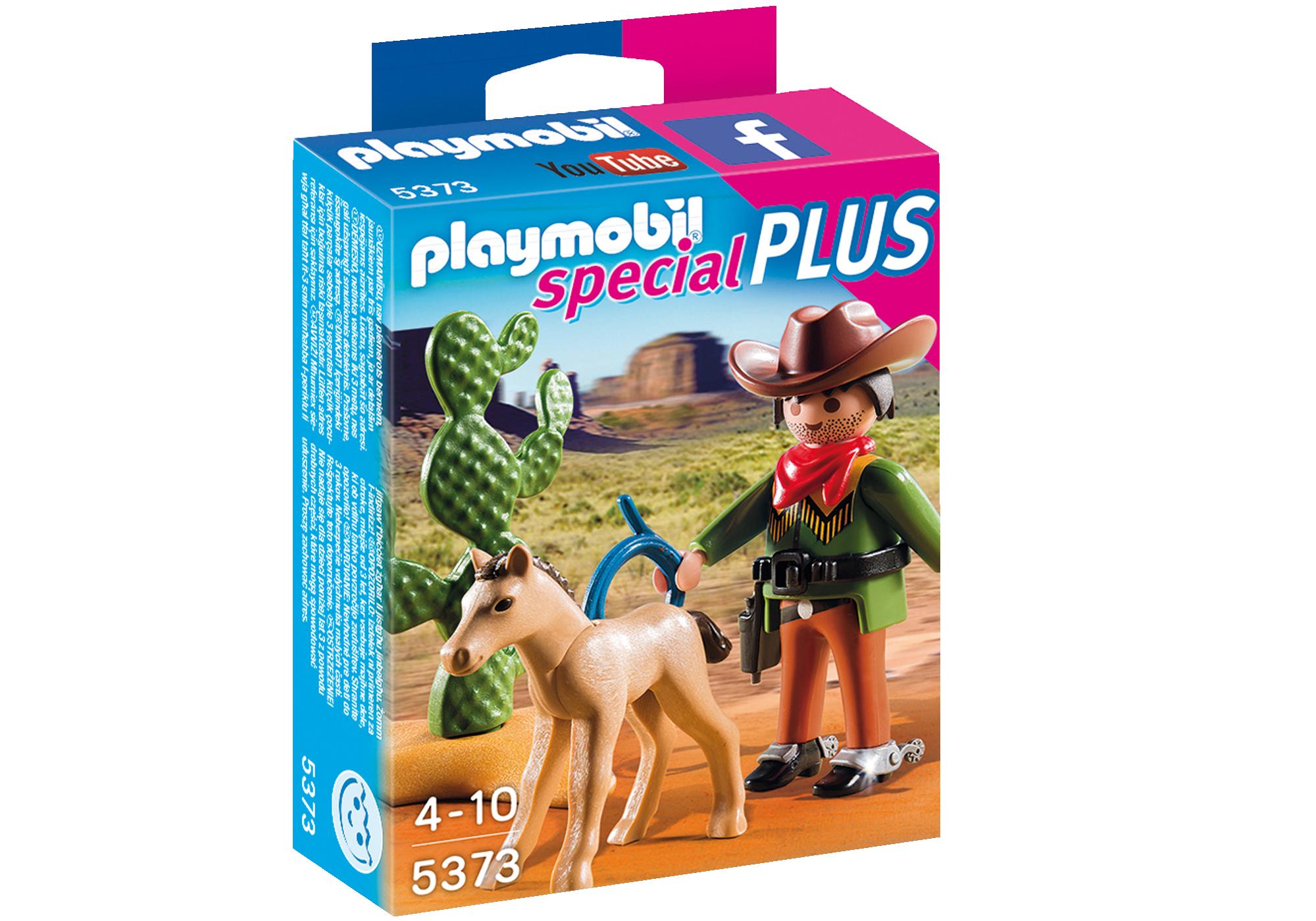 http://media.playmobil.com/i/playmobil/5373_product_box_front
