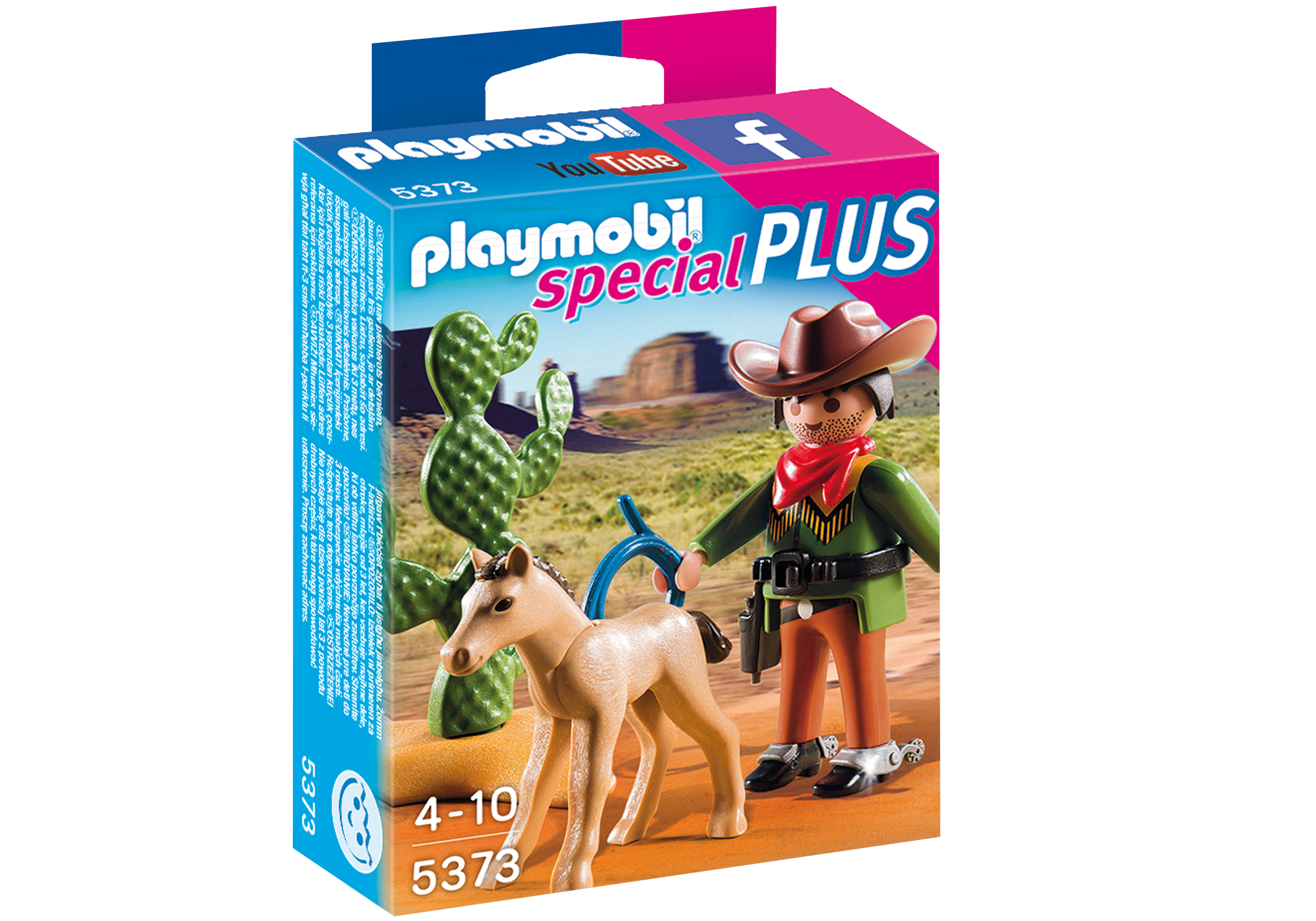 http://media.playmobil.com/i/playmobil/5373_product_box_front