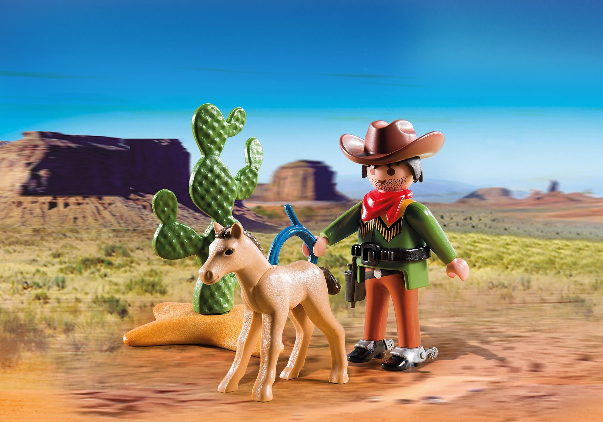http://media.playmobil.com/i/playmobil/5373_product_detail