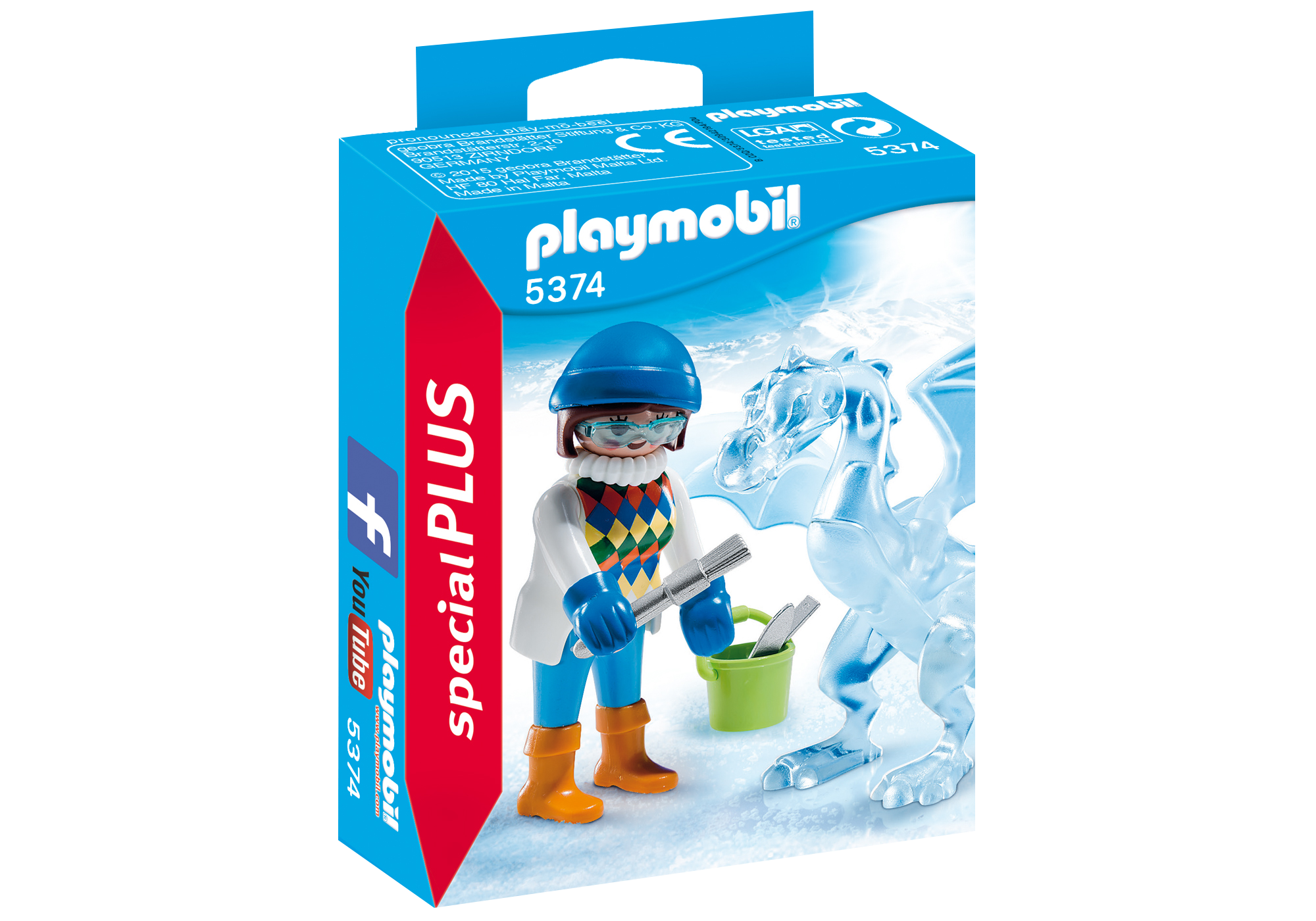 http://media.playmobil.com/i/playmobil/5374_product_box_front