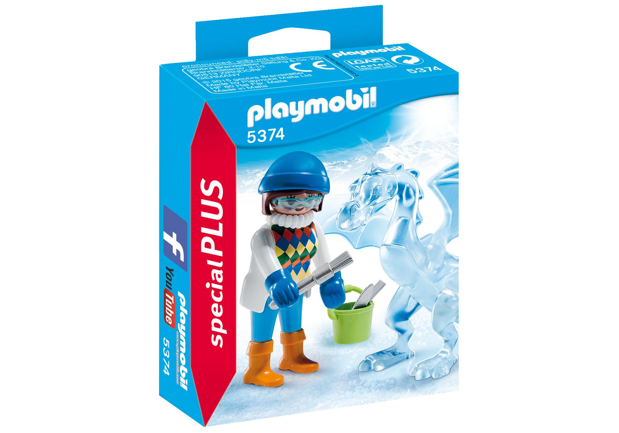http://media.playmobil.com/i/playmobil/5374_product_box_front