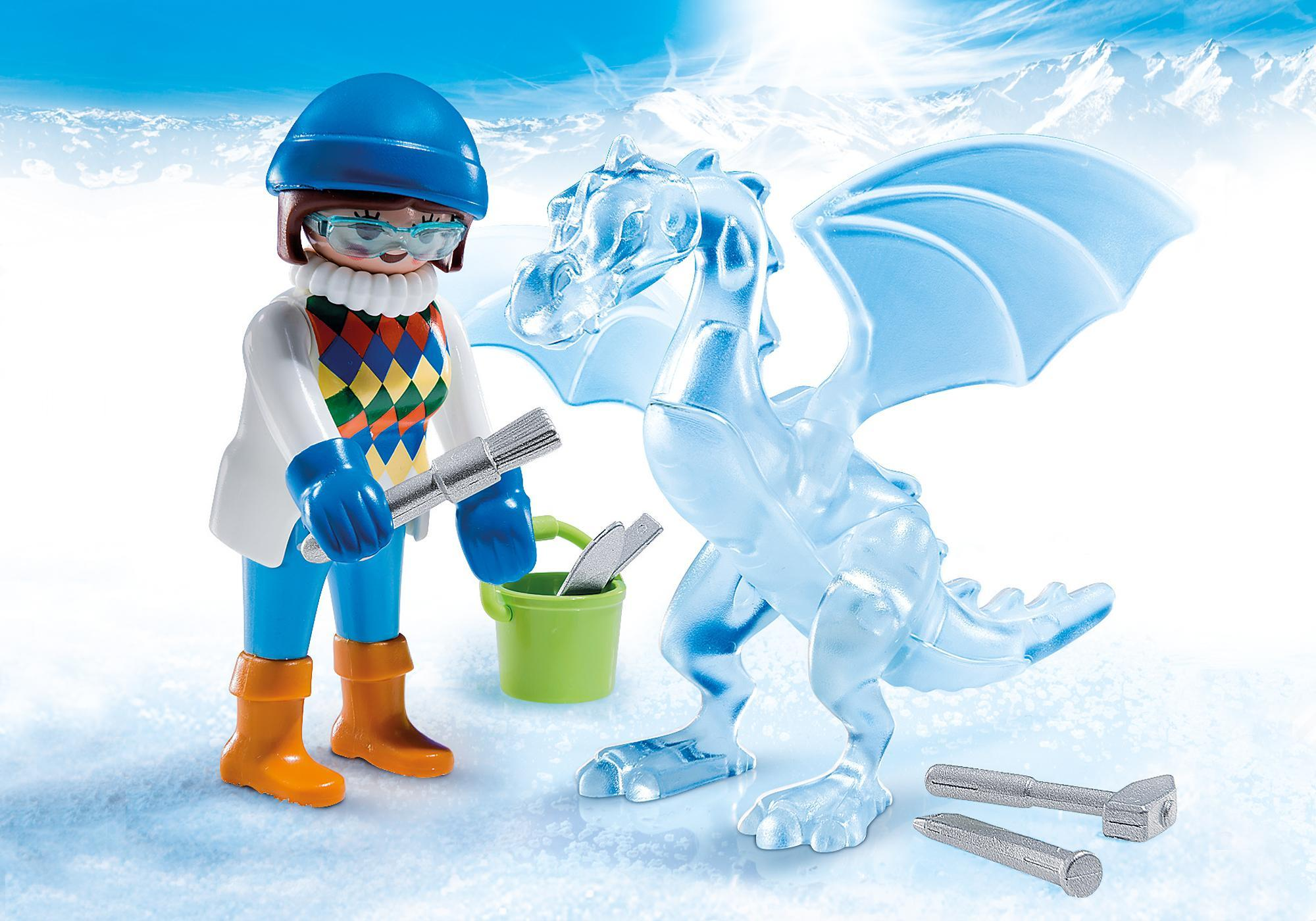 http://media.playmobil.com/i/playmobil/5374_product_detail