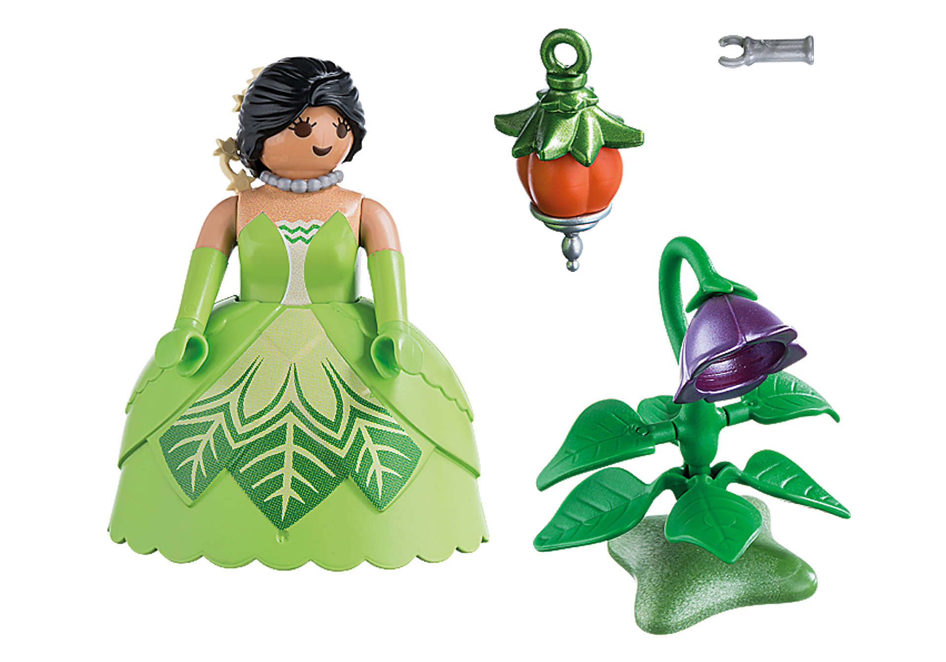 http://media.playmobil.com/i/playmobil/5375_product_box_back/Princesse des fleurs
