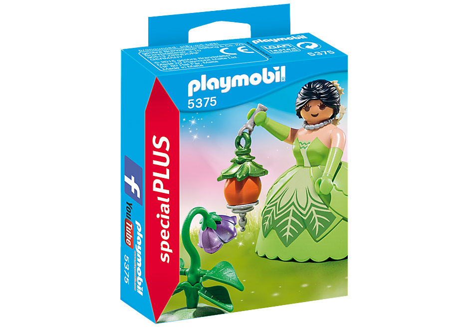 http://media.playmobil.com/i/playmobil/5375_product_box_front/Экстра-набор: Сад Принцессы