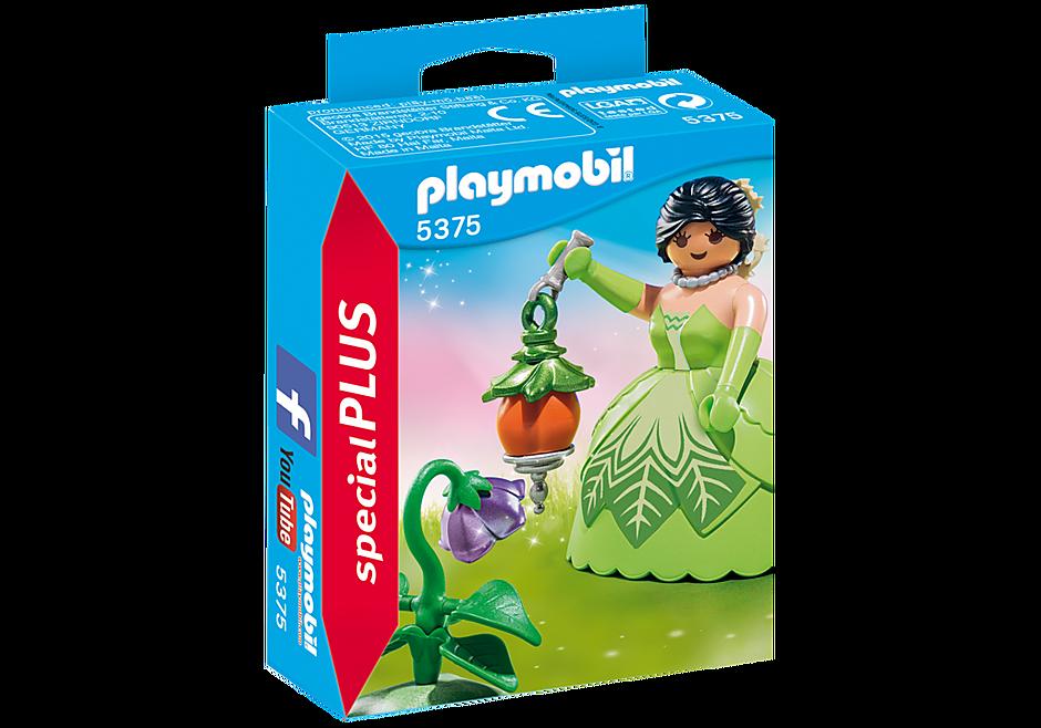 http://media.playmobil.com/i/playmobil/5375_product_box_front/Blütenprinzessin