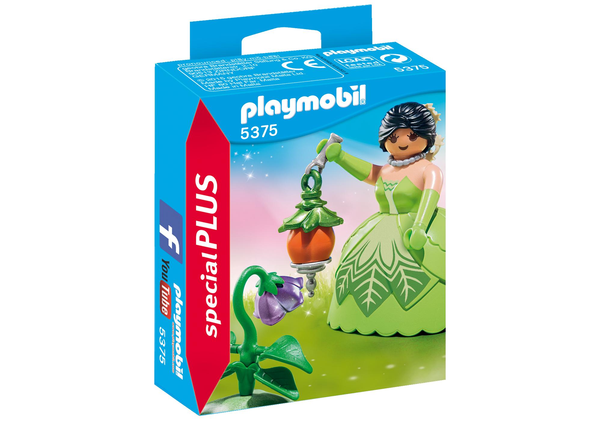 http://media.playmobil.com/i/playmobil/5375_product_box_front/Kwiatowa księżniczka