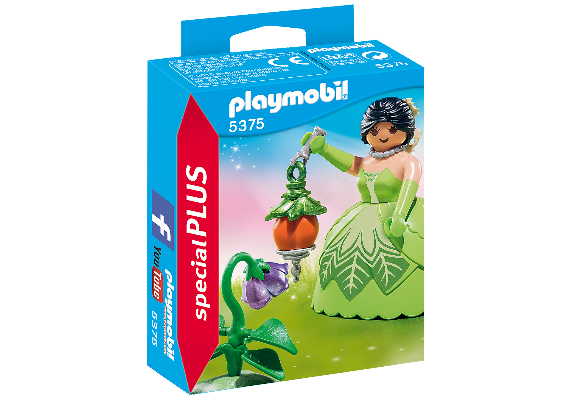http://media.playmobil.com/i/playmobil/5375_product_box_front/Princesa del Bosque