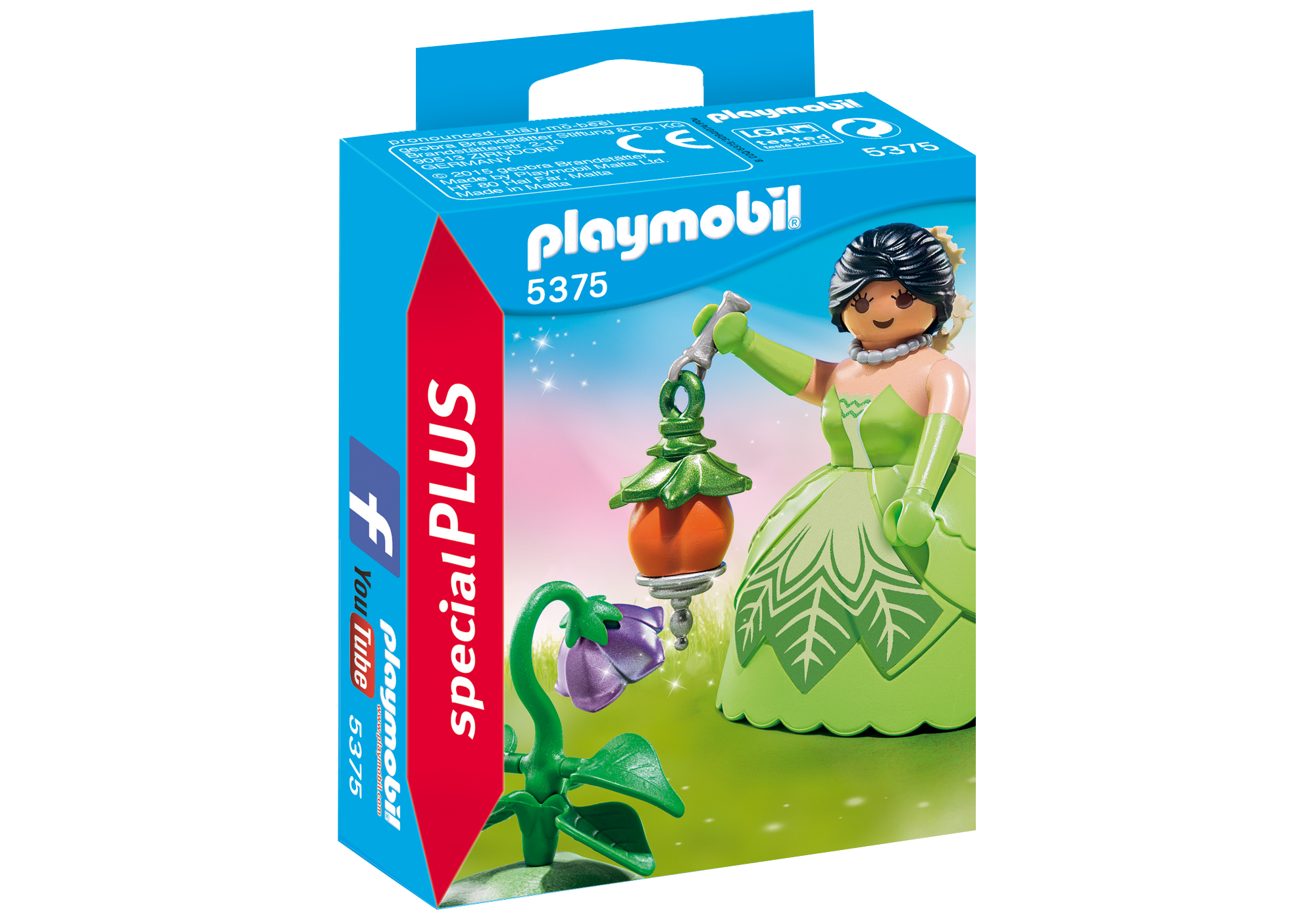 http://media.playmobil.com/i/playmobil/5375_product_box_front