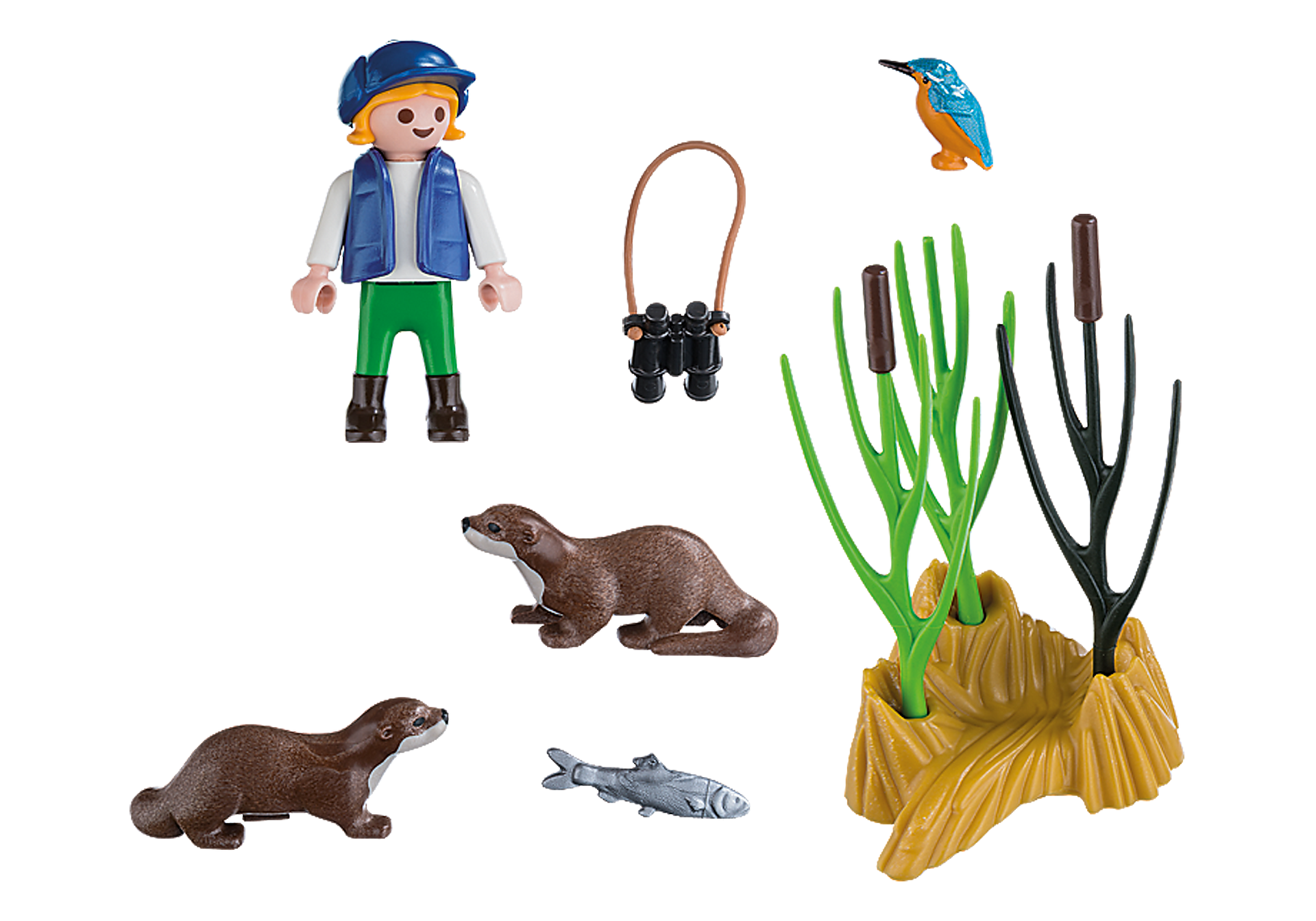http://media.playmobil.com/i/playmobil/5376_product_box_back/Niño Explorador