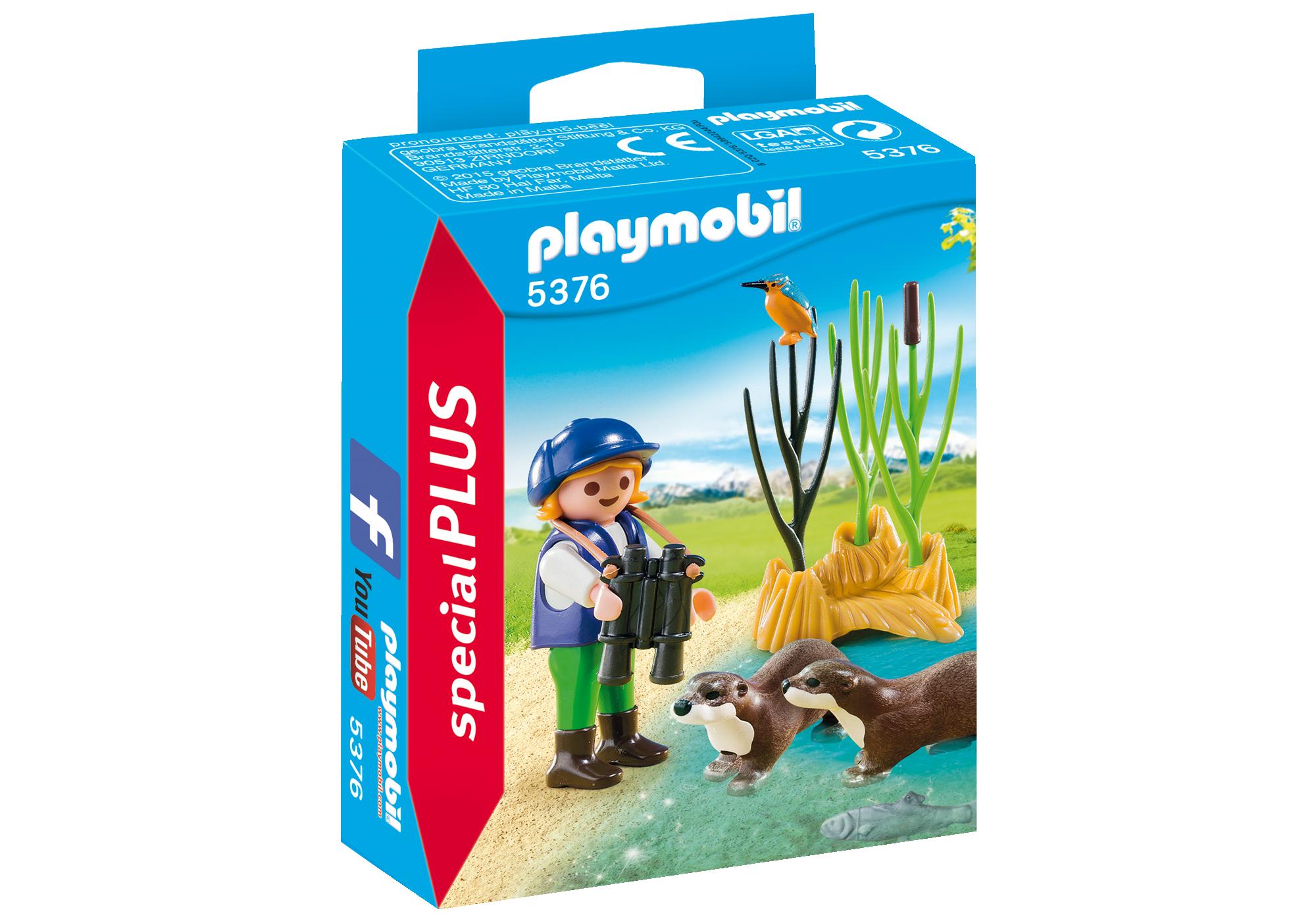 http://media.playmobil.com/i/playmobil/5376_product_box_front/Niño Explorador