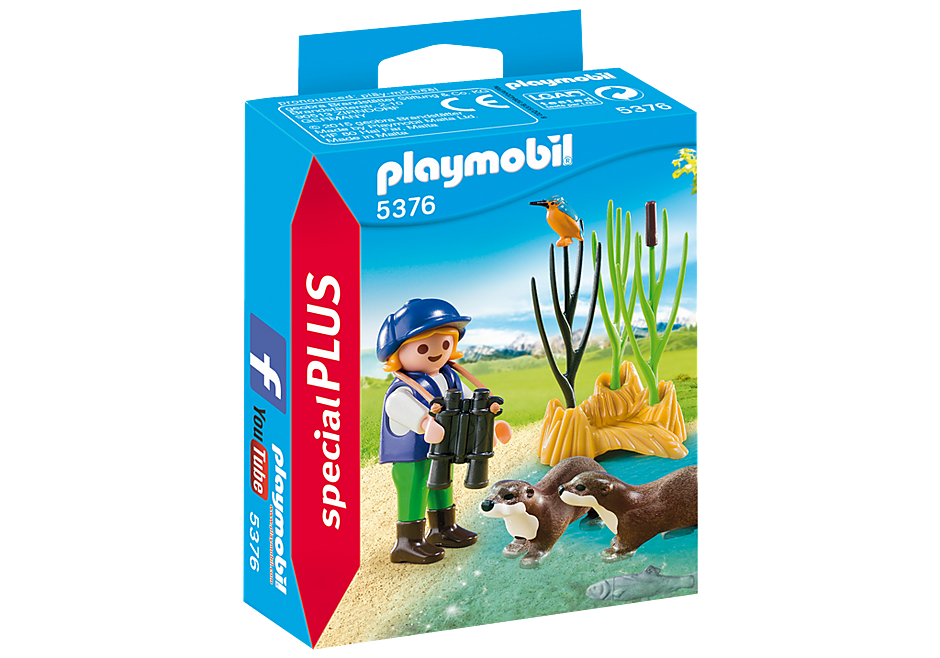 http://media.playmobil.com/i/playmobil/5376_product_box_front/Young Explorer with Otters