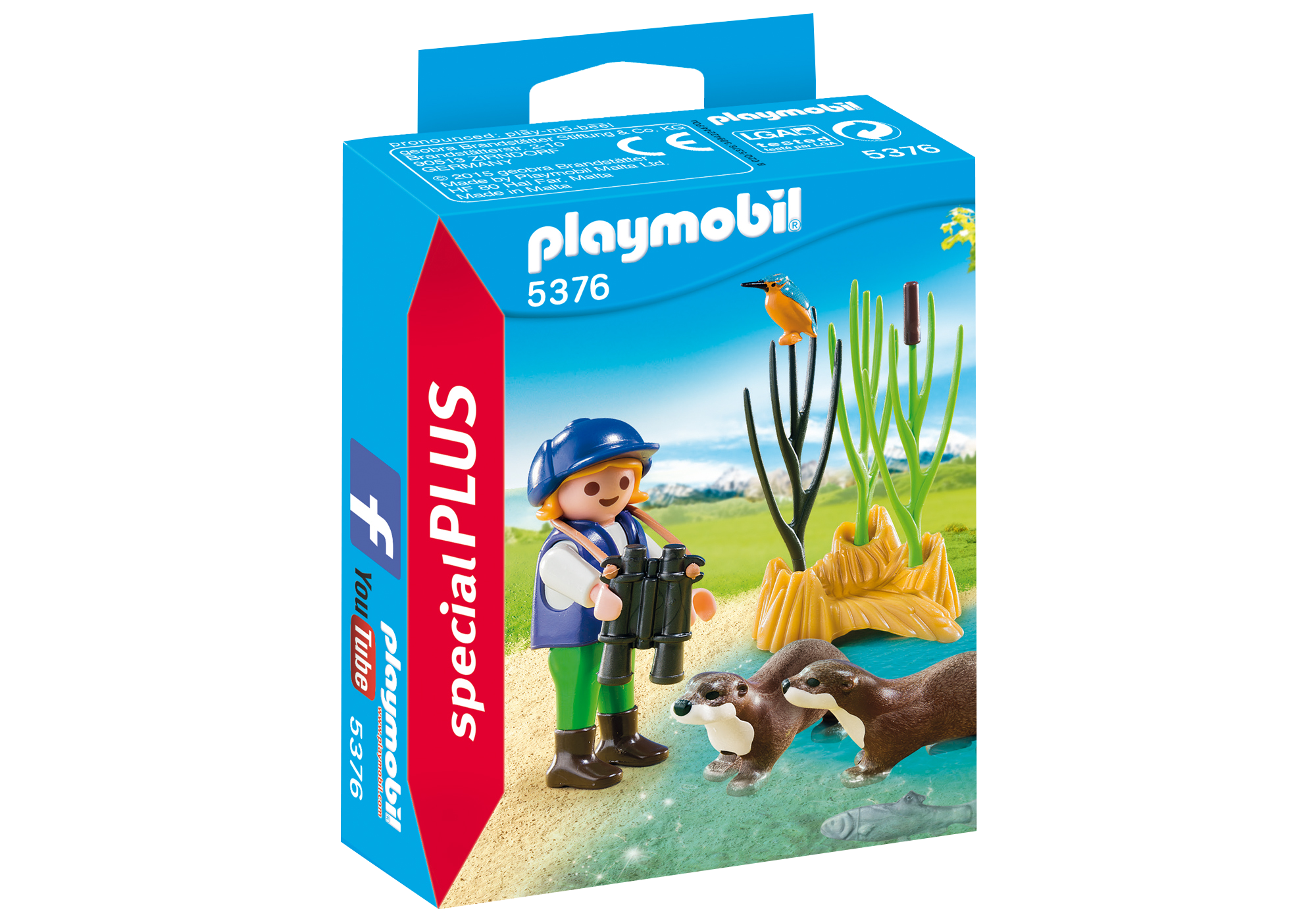 http://media.playmobil.com/i/playmobil/5376_product_box_front