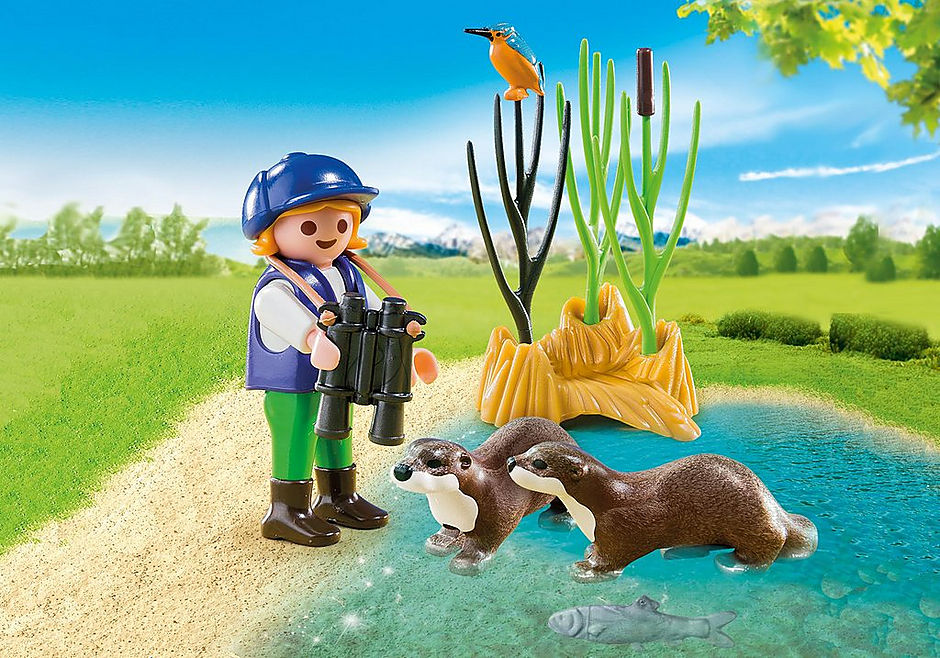 http://media.playmobil.com/i/playmobil/5376_product_detail/Young Explorer with Otters
