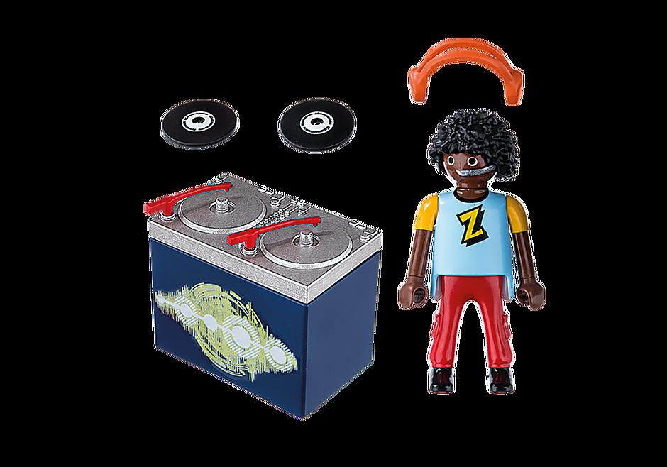 http://media.playmobil.com/i/playmobil/5377_product_box_back/DJ Z