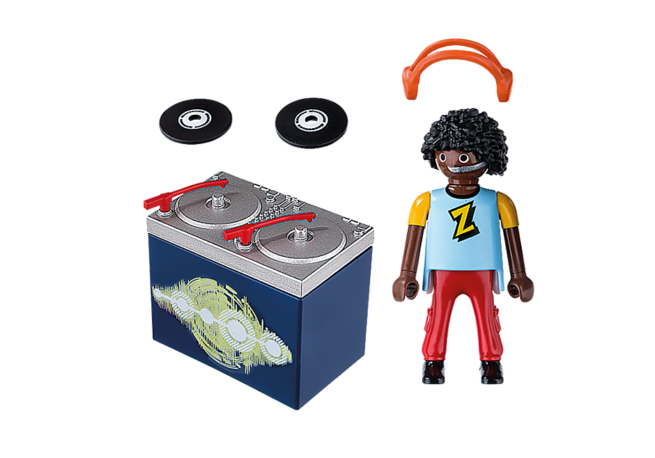 http://media.playmobil.com/i/playmobil/5377_product_box_back/DJ