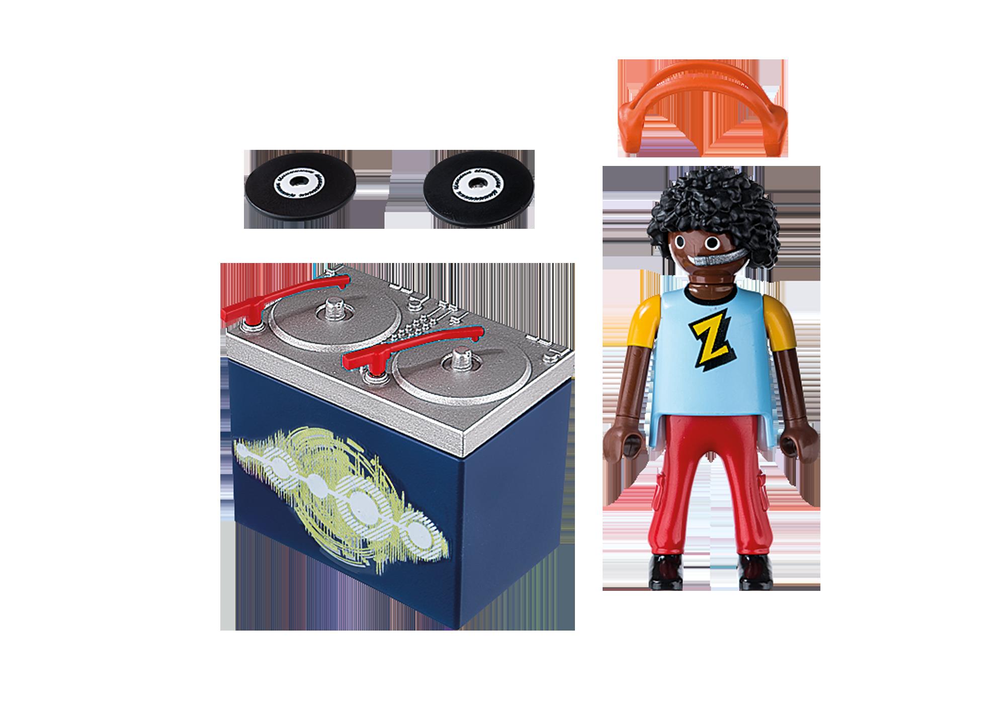 http://media.playmobil.com/i/playmobil/5377_product_box_back/DJ