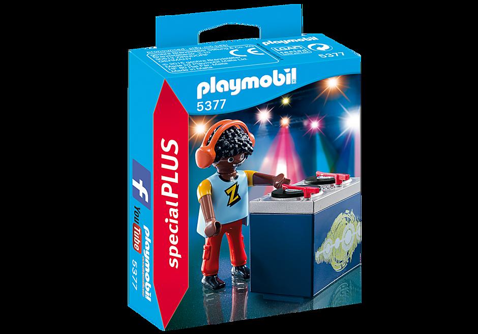 http://media.playmobil.com/i/playmobil/5377_product_box_front/DJ Z