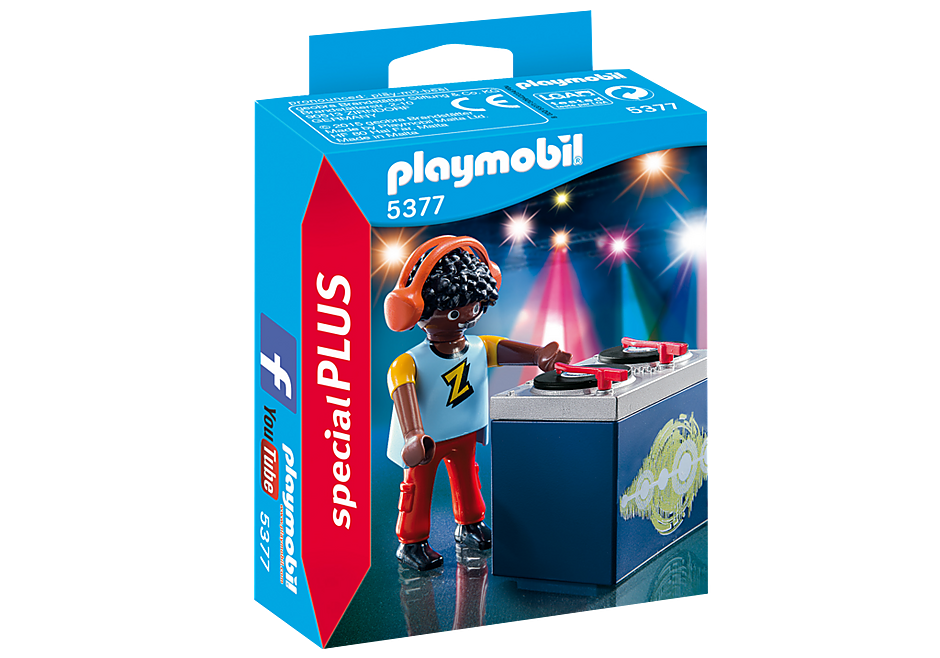 http://media.playmobil.com/i/playmobil/5377_product_box_front/DJ