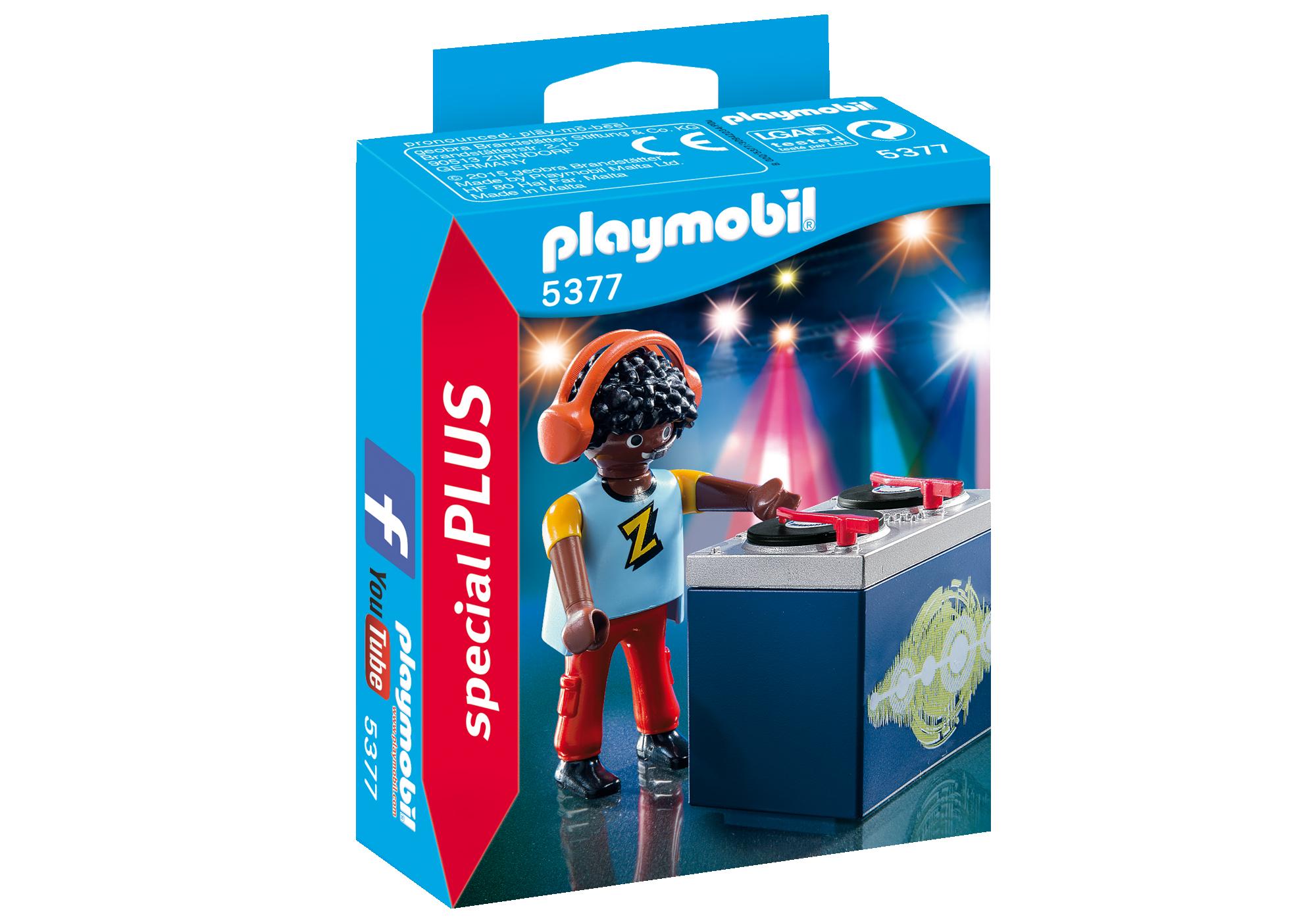 http://media.playmobil.com/i/playmobil/5377_product_box_front/DJ