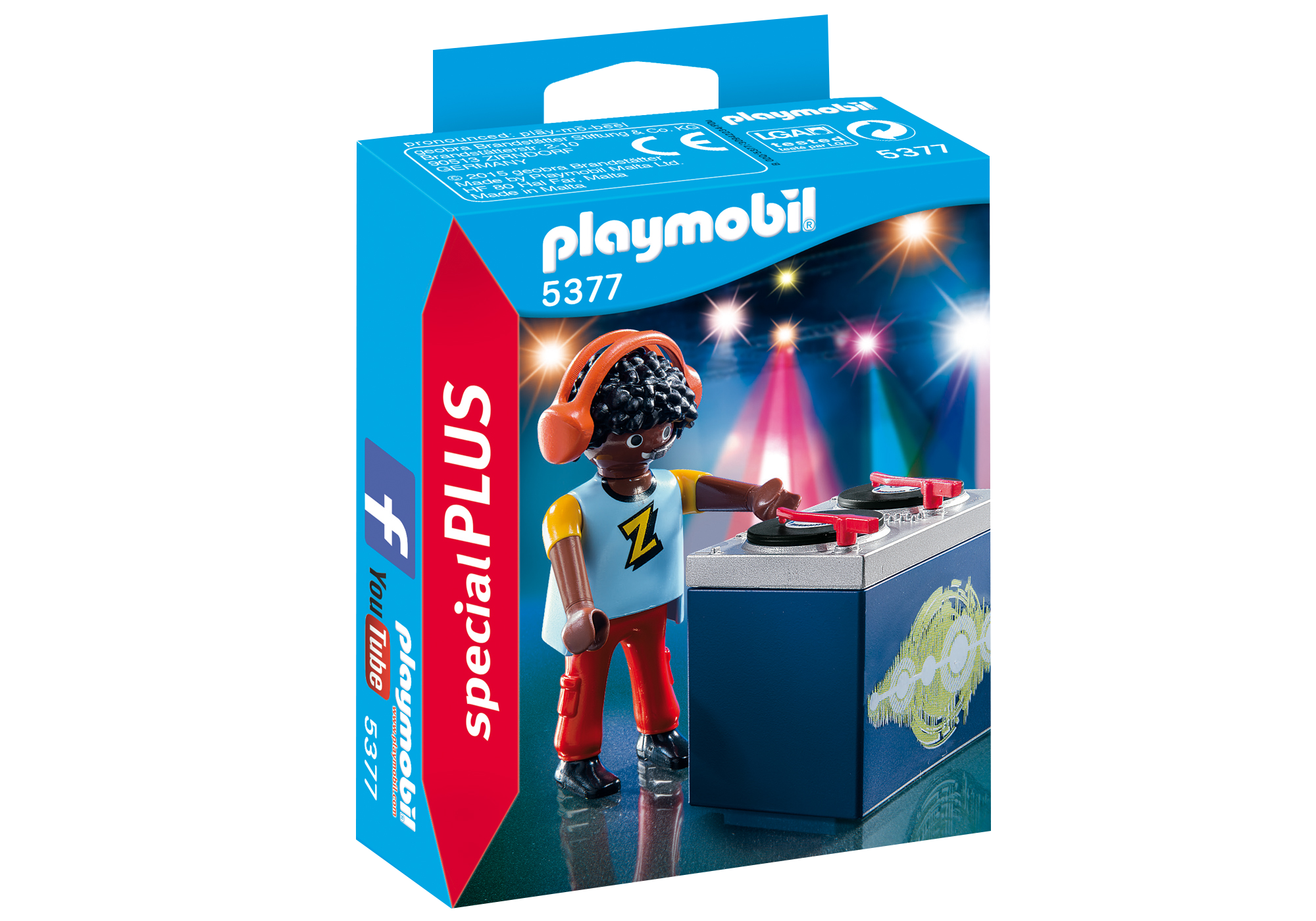 http://media.playmobil.com/i/playmobil/5377_product_box_front