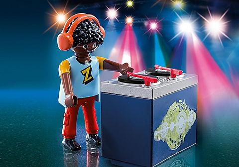 5377_product_detail/DJ Z