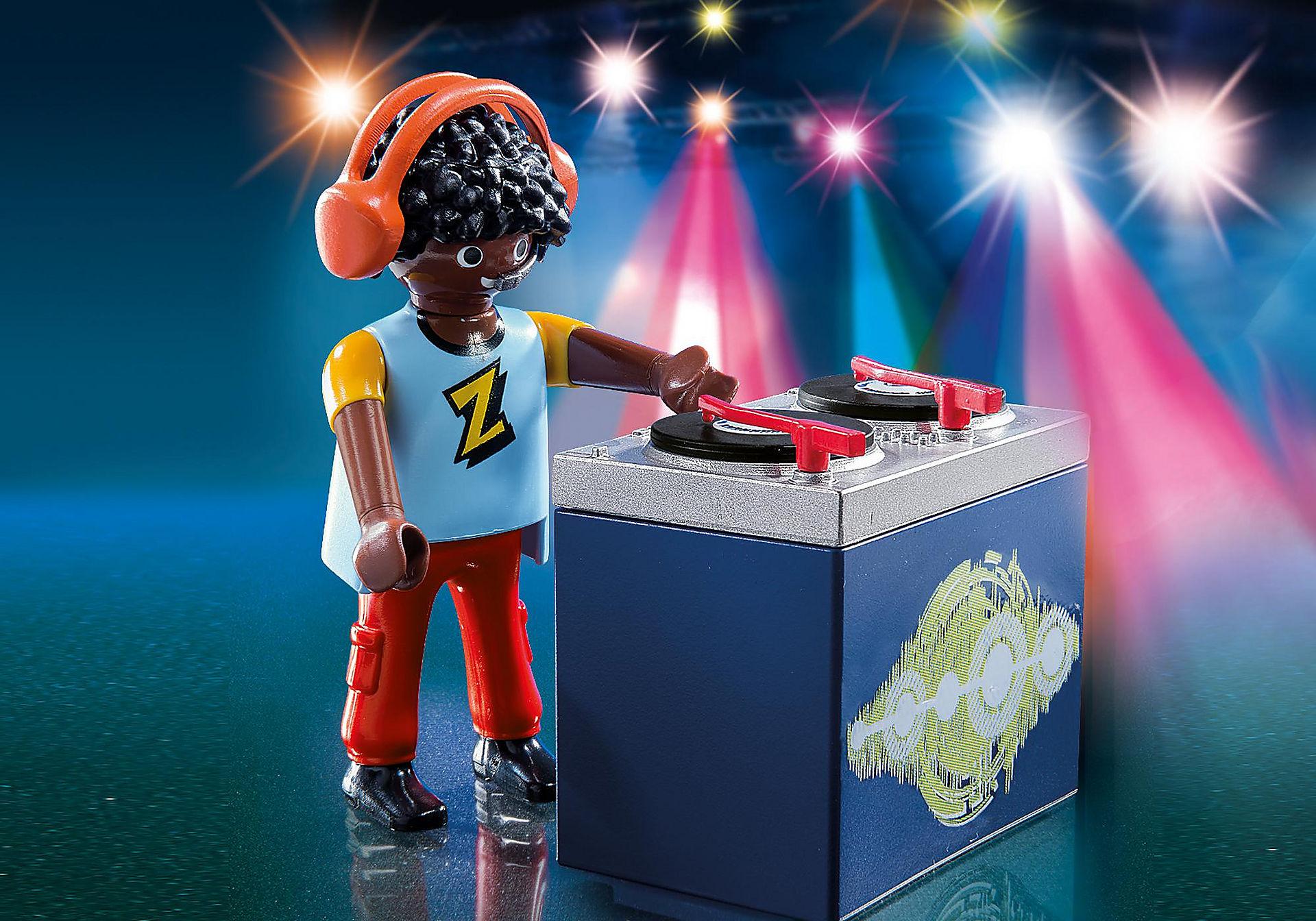 http://media.playmobil.com/i/playmobil/5377_product_detail/DJ