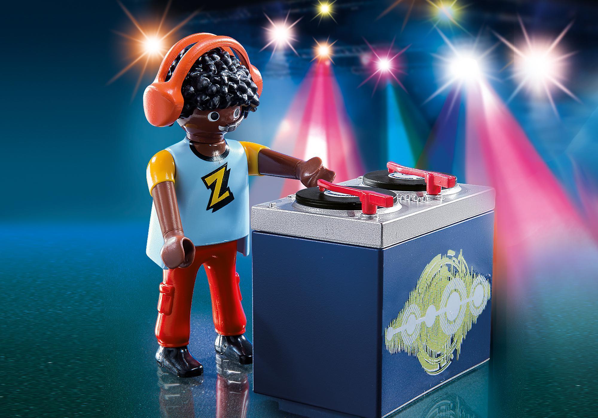 http://media.playmobil.com/i/playmobil/5377_product_detail