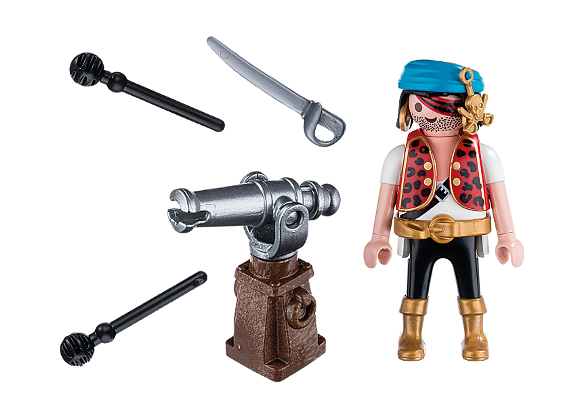http://media.playmobil.com/i/playmobil/5378_product_box_back/Pirat z armatą