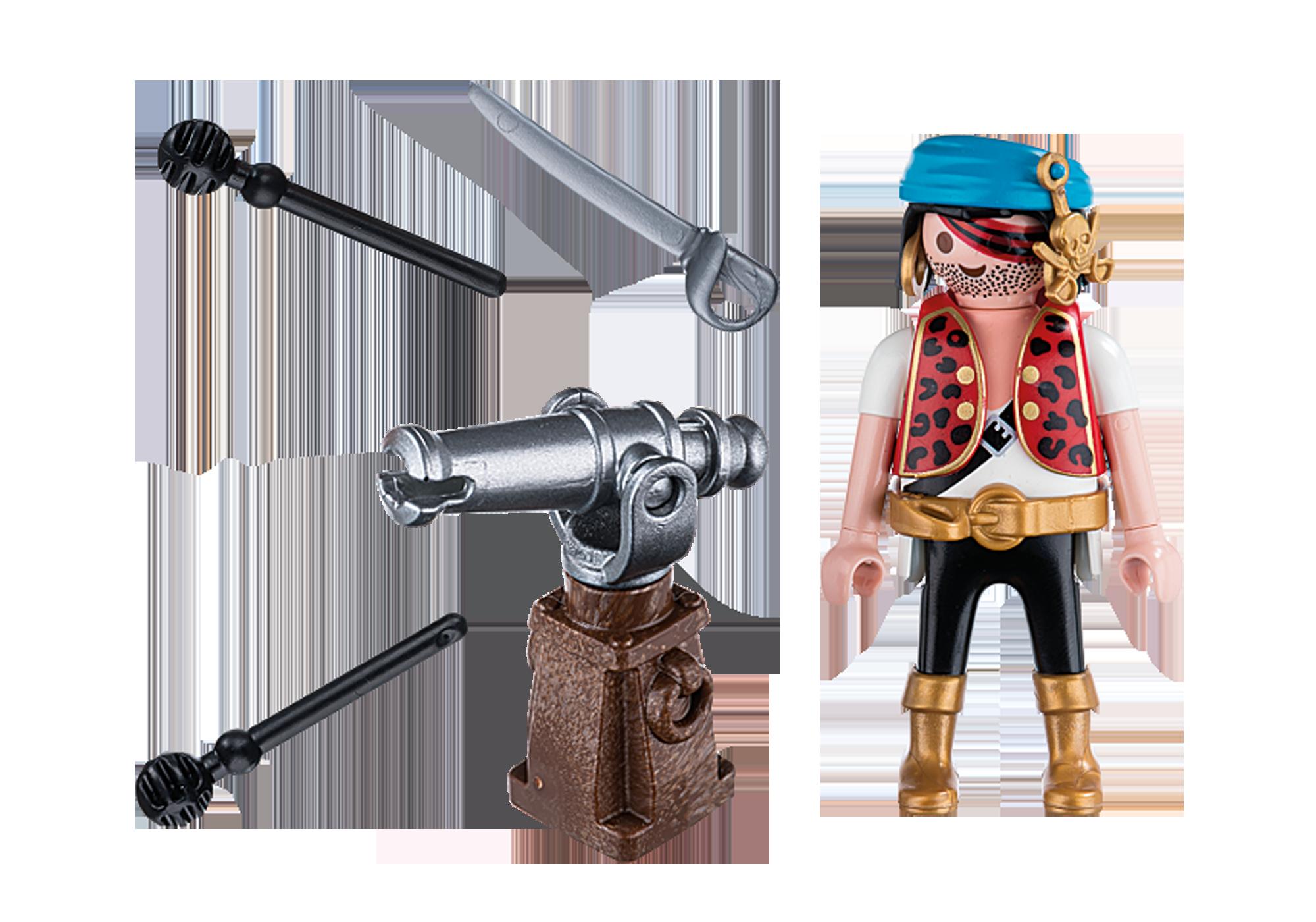 http://media.playmobil.com/i/playmobil/5378_product_box_back/Pirat z armatą