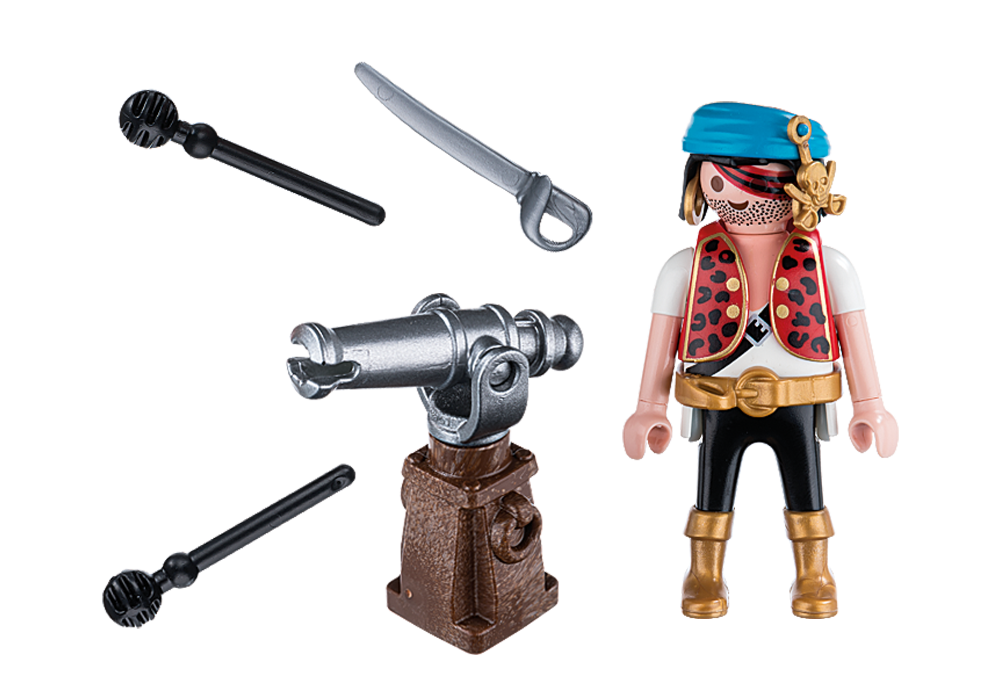 http://media.playmobil.com/i/playmobil/5378_product_box_back