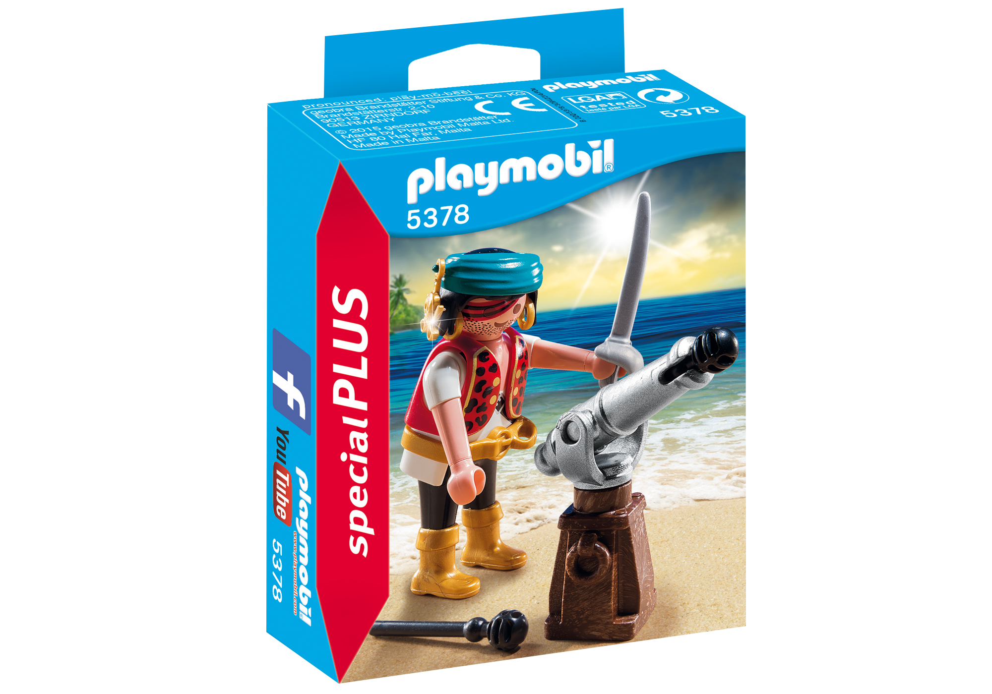http://media.playmobil.com/i/playmobil/5378_product_box_front/Pirat mit Kanone