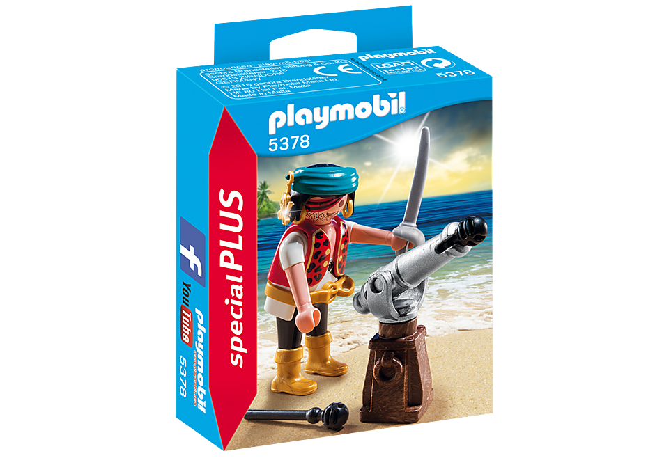 http://media.playmobil.com/i/playmobil/5378_product_box_front/Pirat z armatą