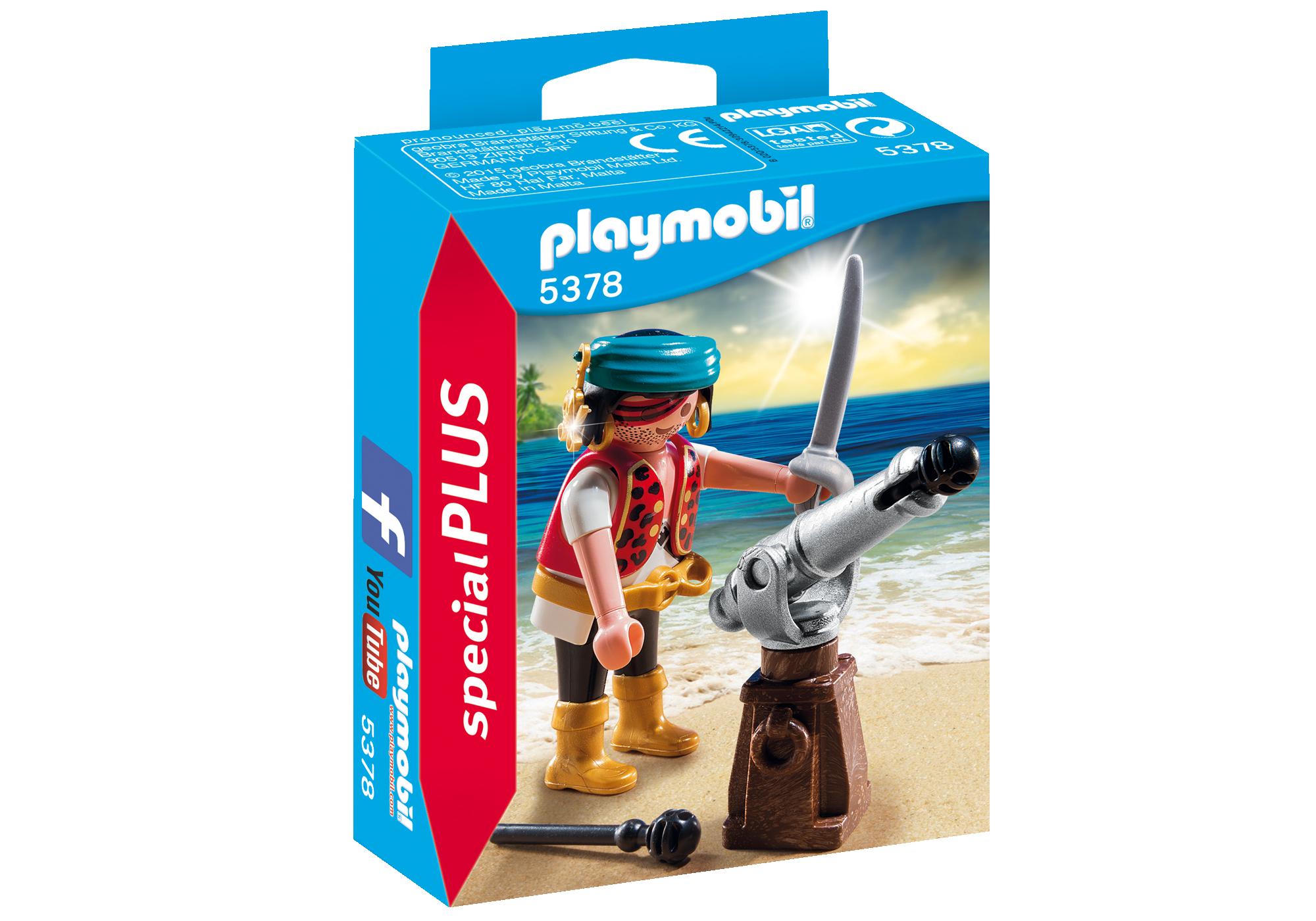 http://media.playmobil.com/i/playmobil/5378_product_box_front/Pirat z armatą