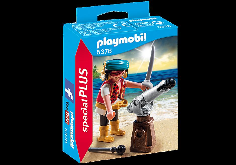 http://media.playmobil.com/i/playmobil/5378_product_box_front/Pirata con Cañón