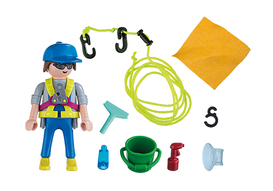http://media.playmobil.com/i/playmobil/5379_product_box_back/Window Cleaner