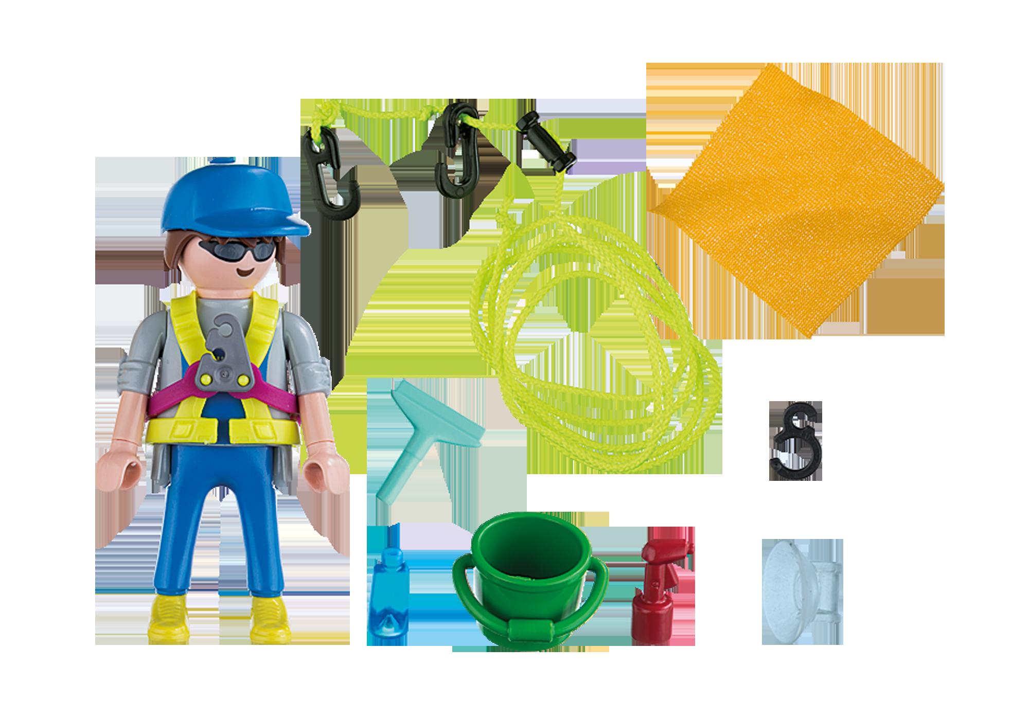 http://media.playmobil.com/i/playmobil/5379_product_box_back/Window Cleaner