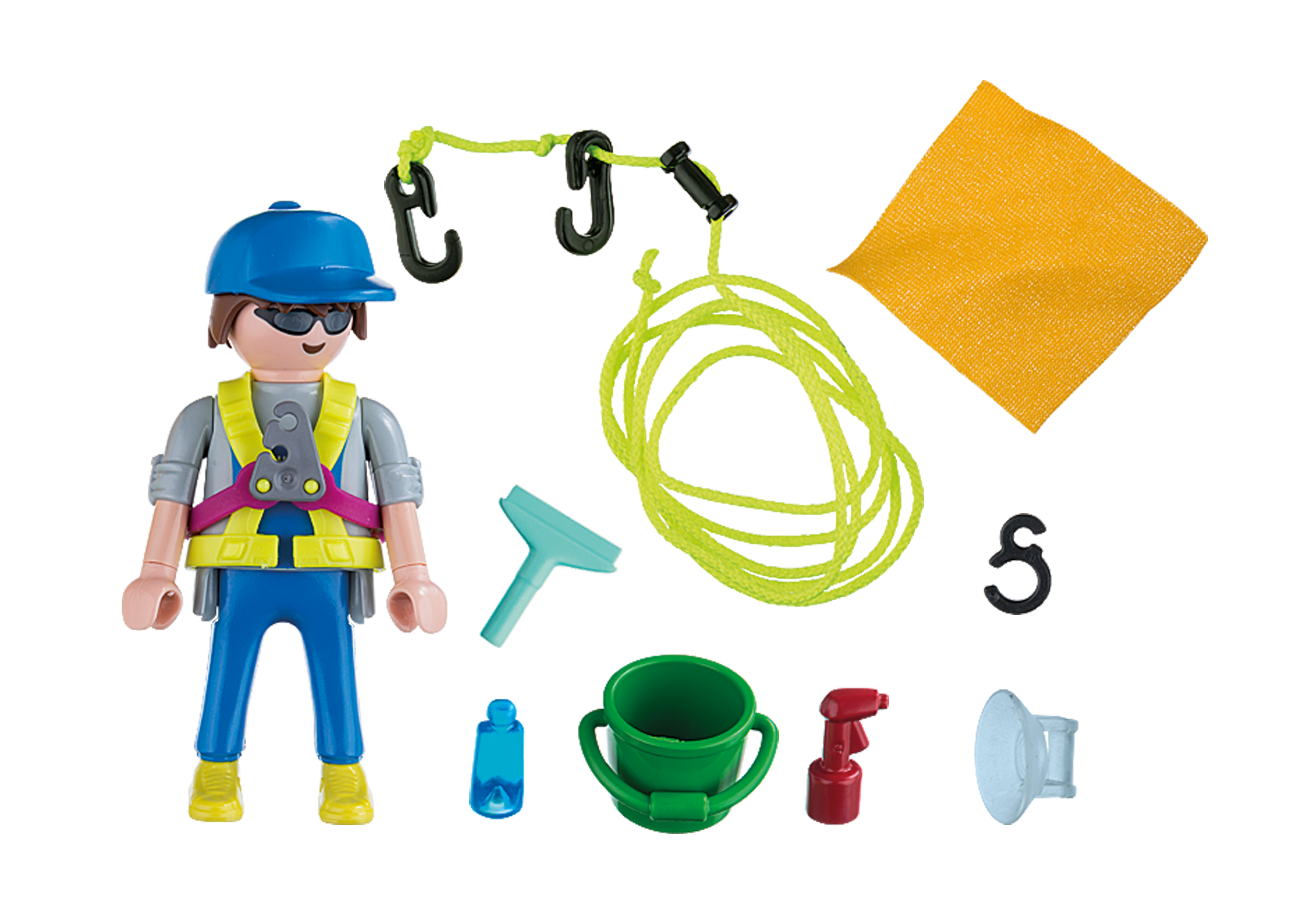http://media.playmobil.com/i/playmobil/5379_product_box_back